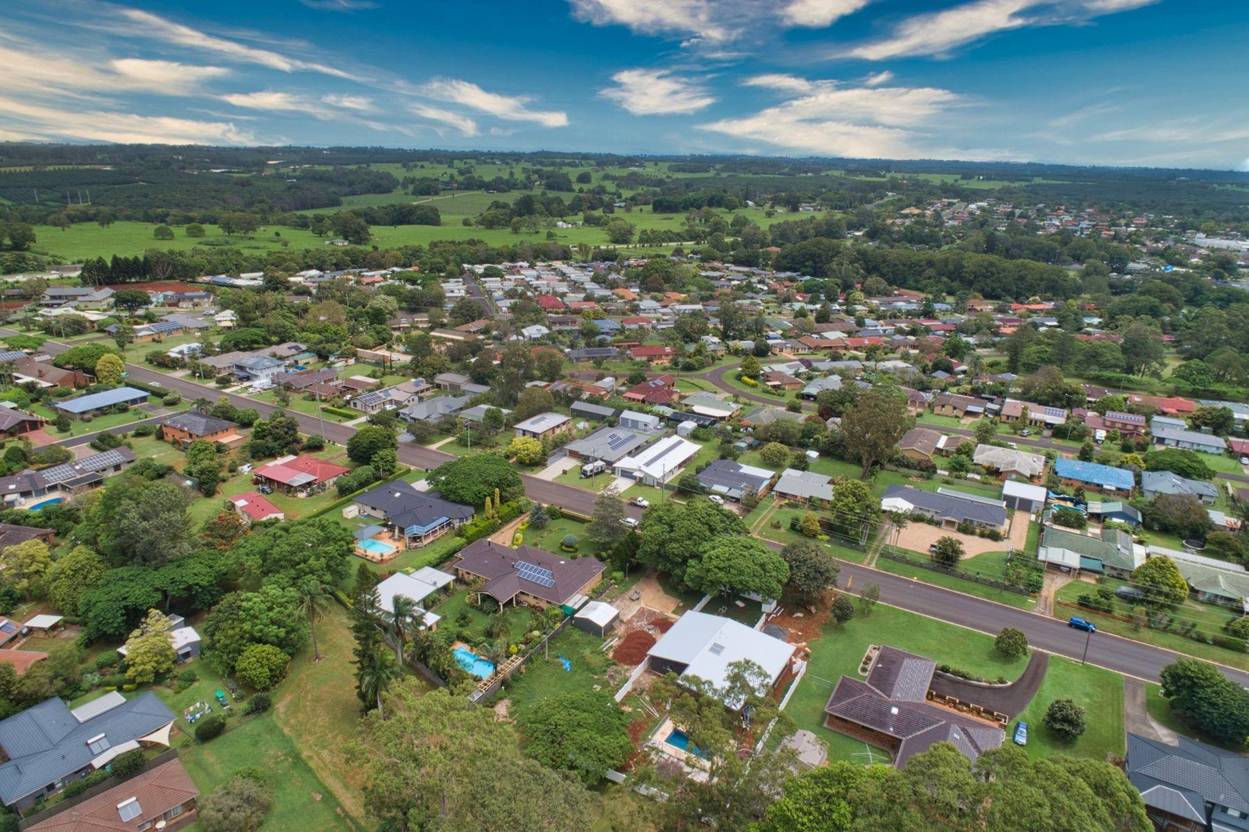 30A Teven Road, Alstonville, NSW 2477