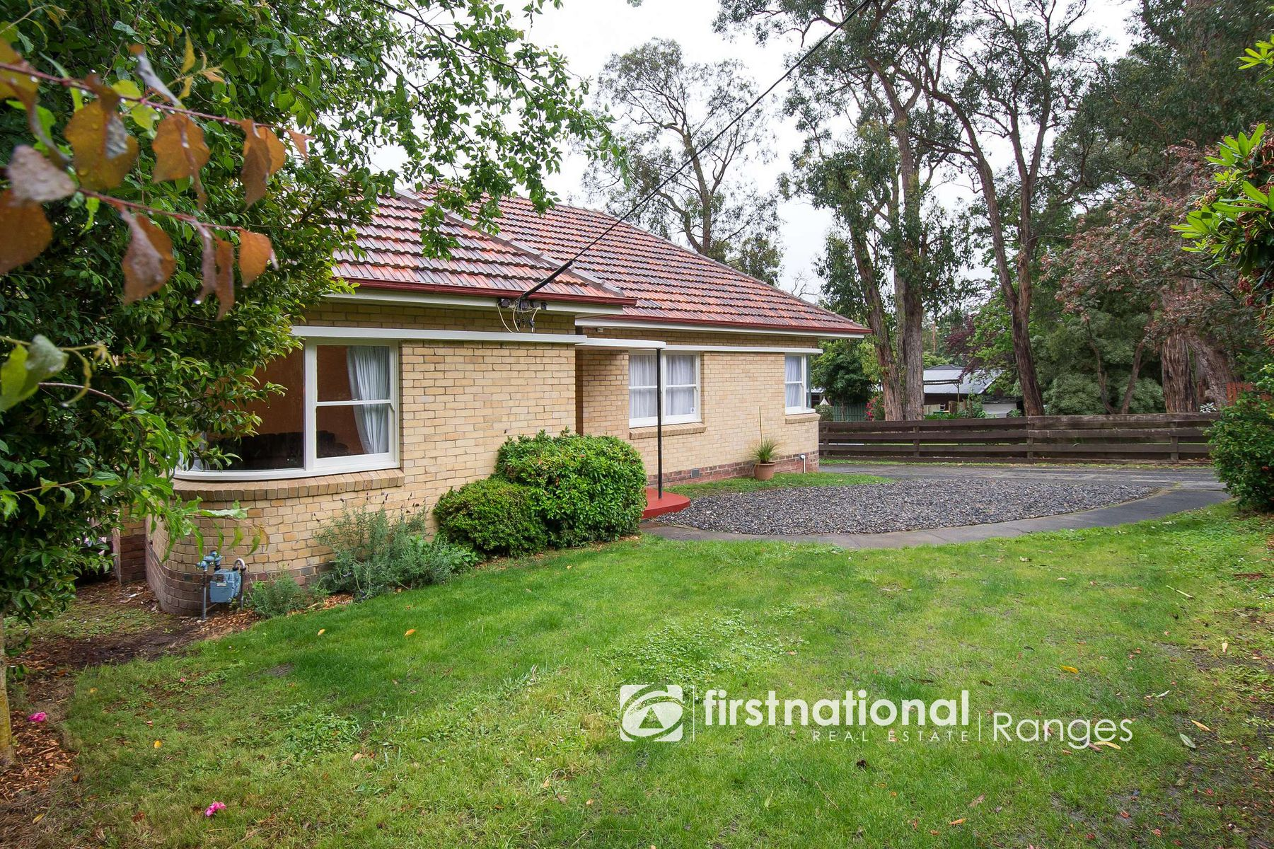 163 Colby Drive, Belgrave South, VIC 3160