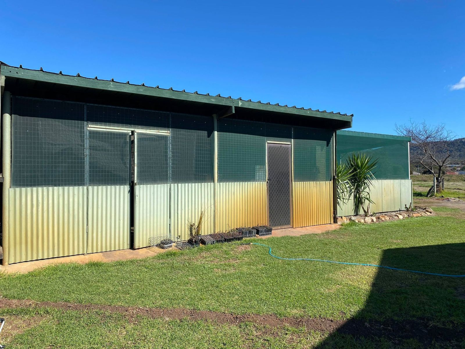 60 Merriwa Rd, Denman, NSW 2328