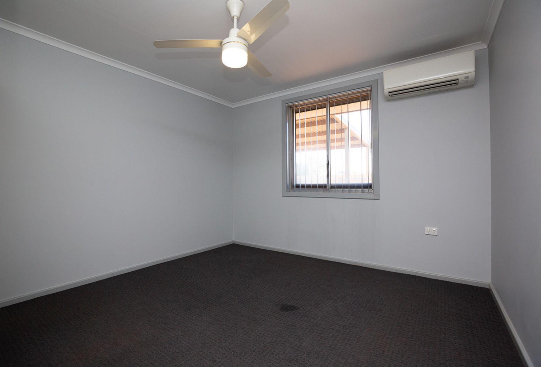 3/15 Becker Court, South Hedland, WA 6722
