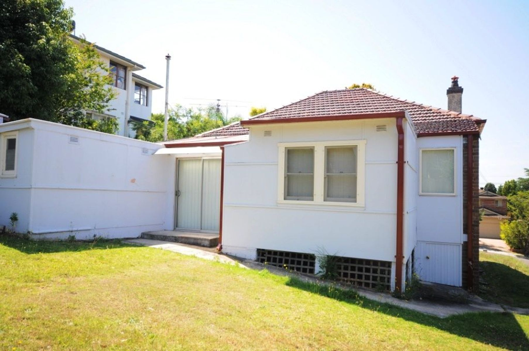 2/24 Terry Road, West Ryde, NSW 2114