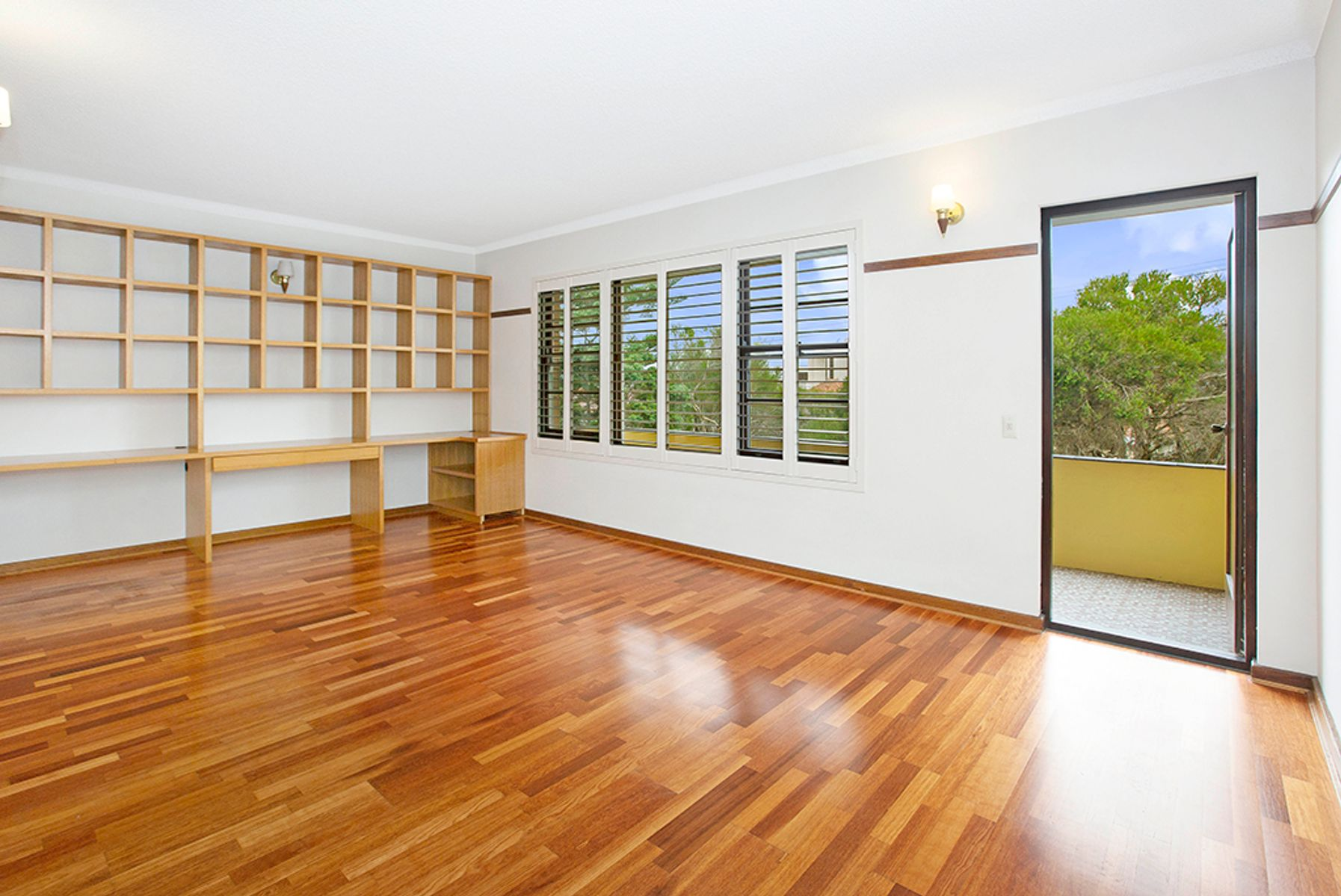 6/2-4 Sudbury Street, Belmore, NSW 2192