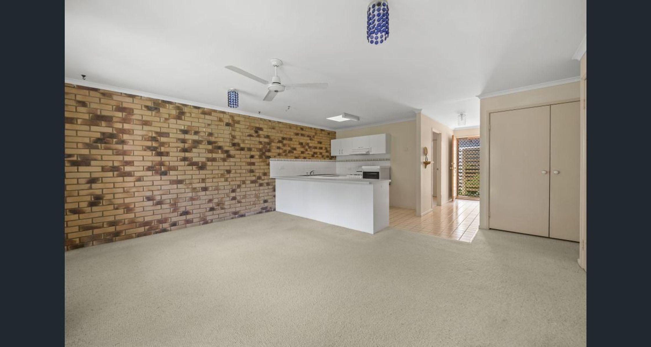 36/18 Doolan Street, Nambour, QLD 4560