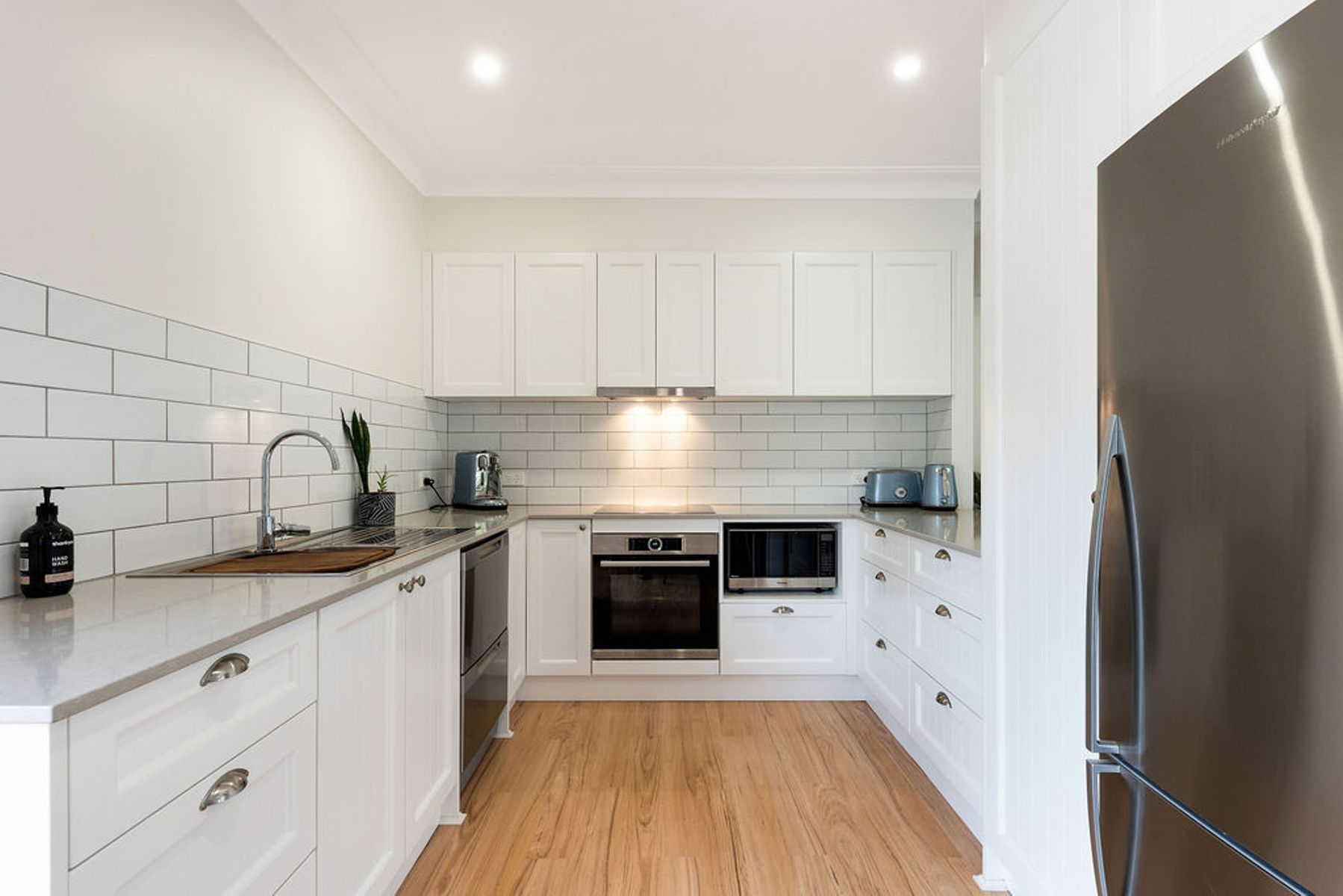 14 Valiant Ave, Valentine NSW 2280, Australia , House for