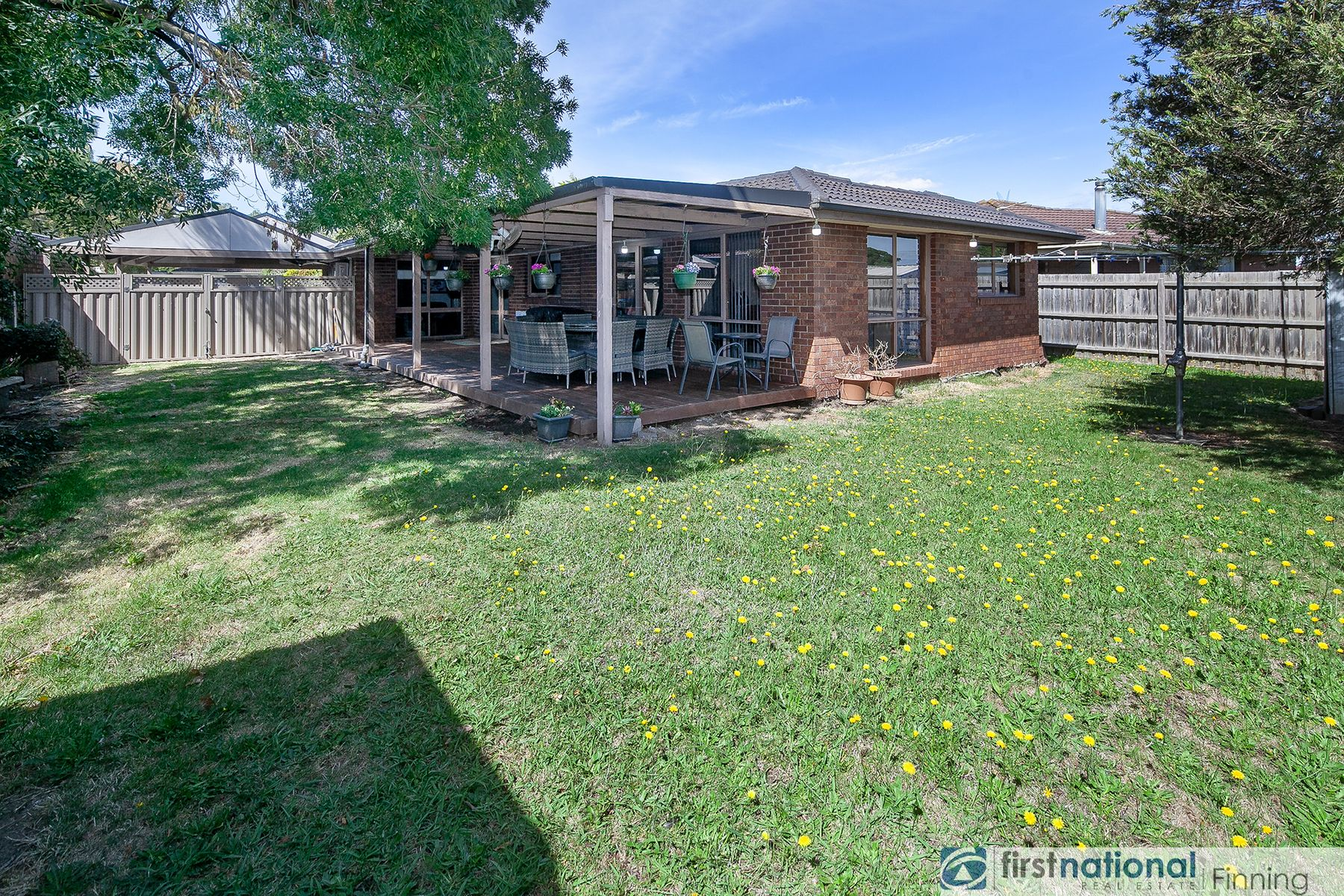 104 Endeavour Drive, Cranbourne North, VIC 3977