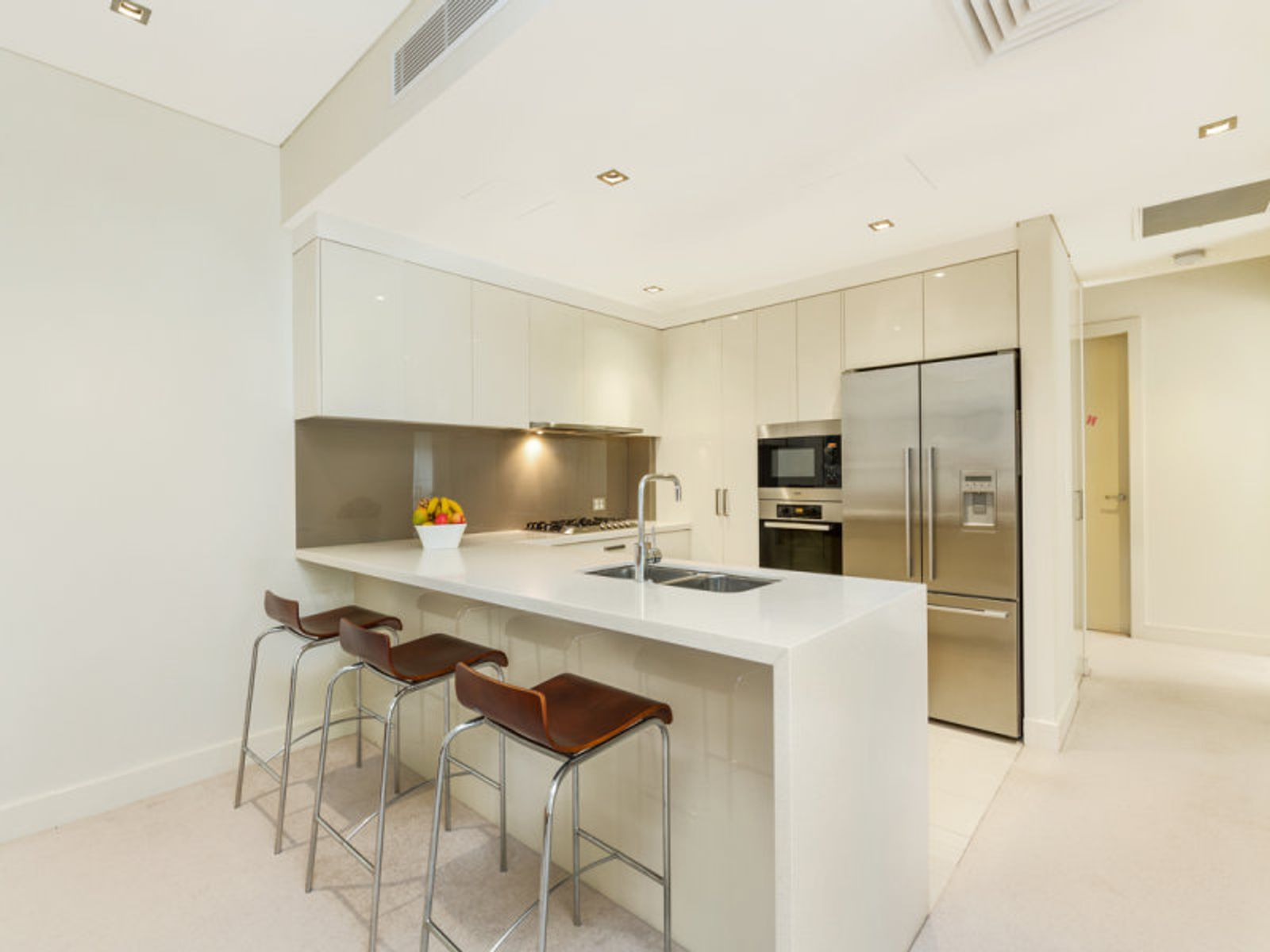 G09/1-7 Bruce Avenue, Killara, NSW 2071