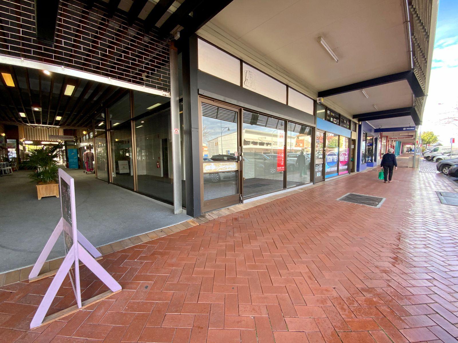 Shop 8/23 Pulteney Street, Taree, NSW 2430