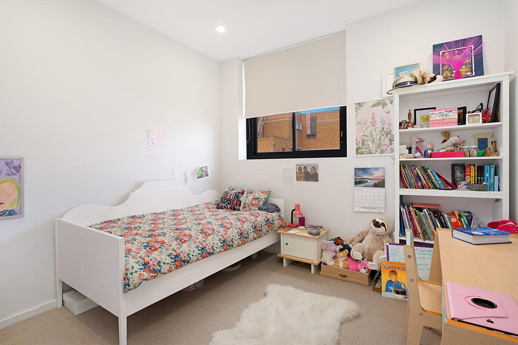 301/28 Bolton Street, Newcastle, NSW 2300