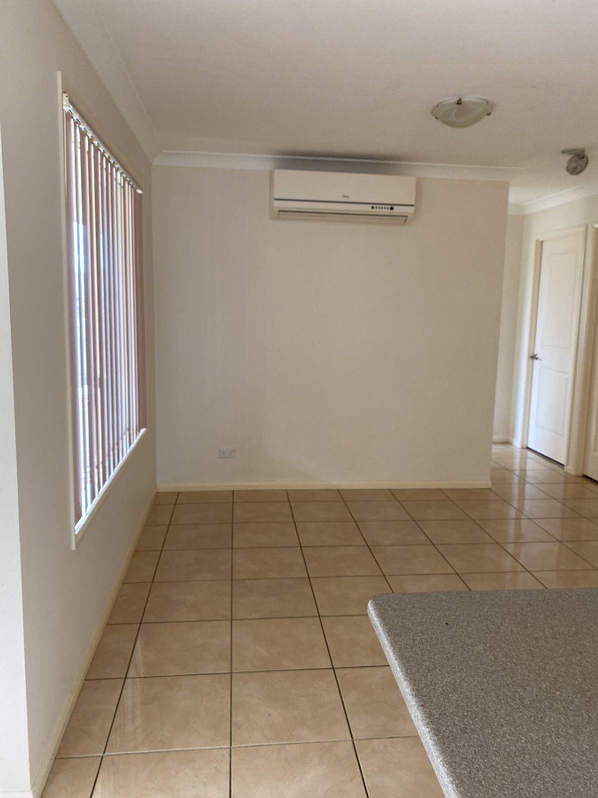 126 Gorman Street, Darling Heights, QLD 4350