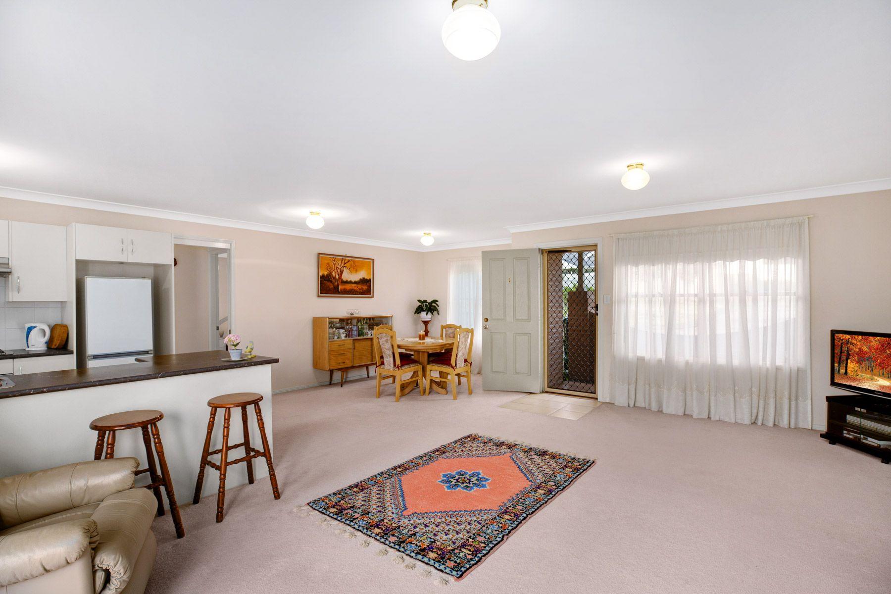 1/32 Kenibea Avenue, Kahibah, NSW 2290