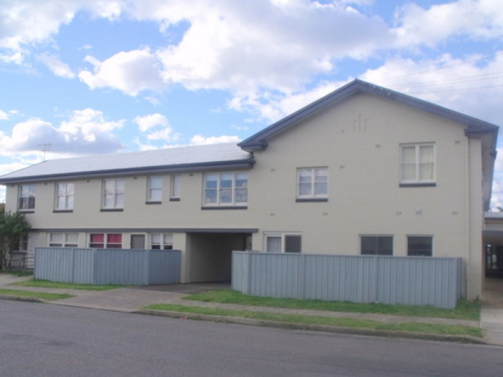 18/20 Pacific Highway, Blacksmiths, NSW 2281