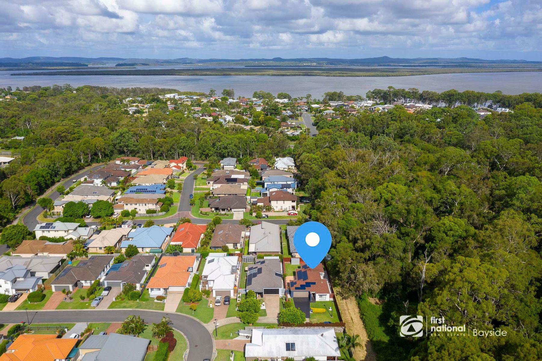4 Teal Close, Redland Bay, QLD 4165