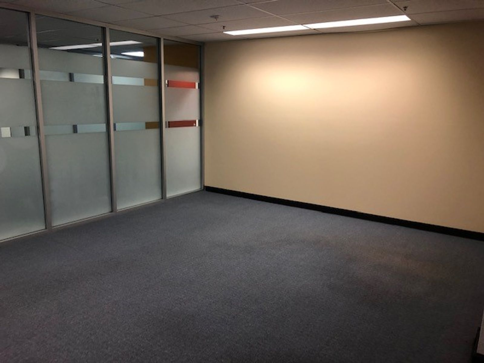 Level 3/25 Cavenagh Street, Darwin City, NT 0800