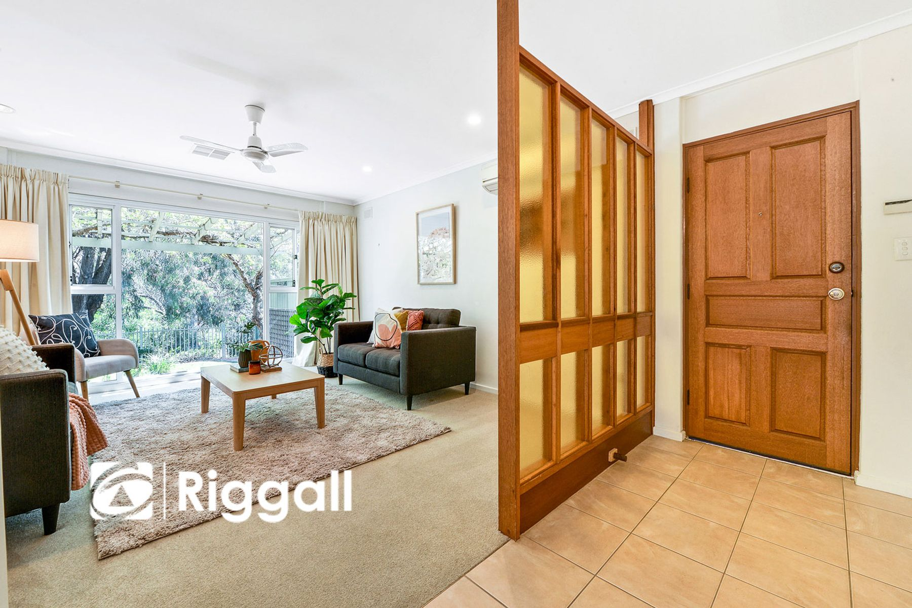 42 Maryvale Road, Athelstone, SA 5076