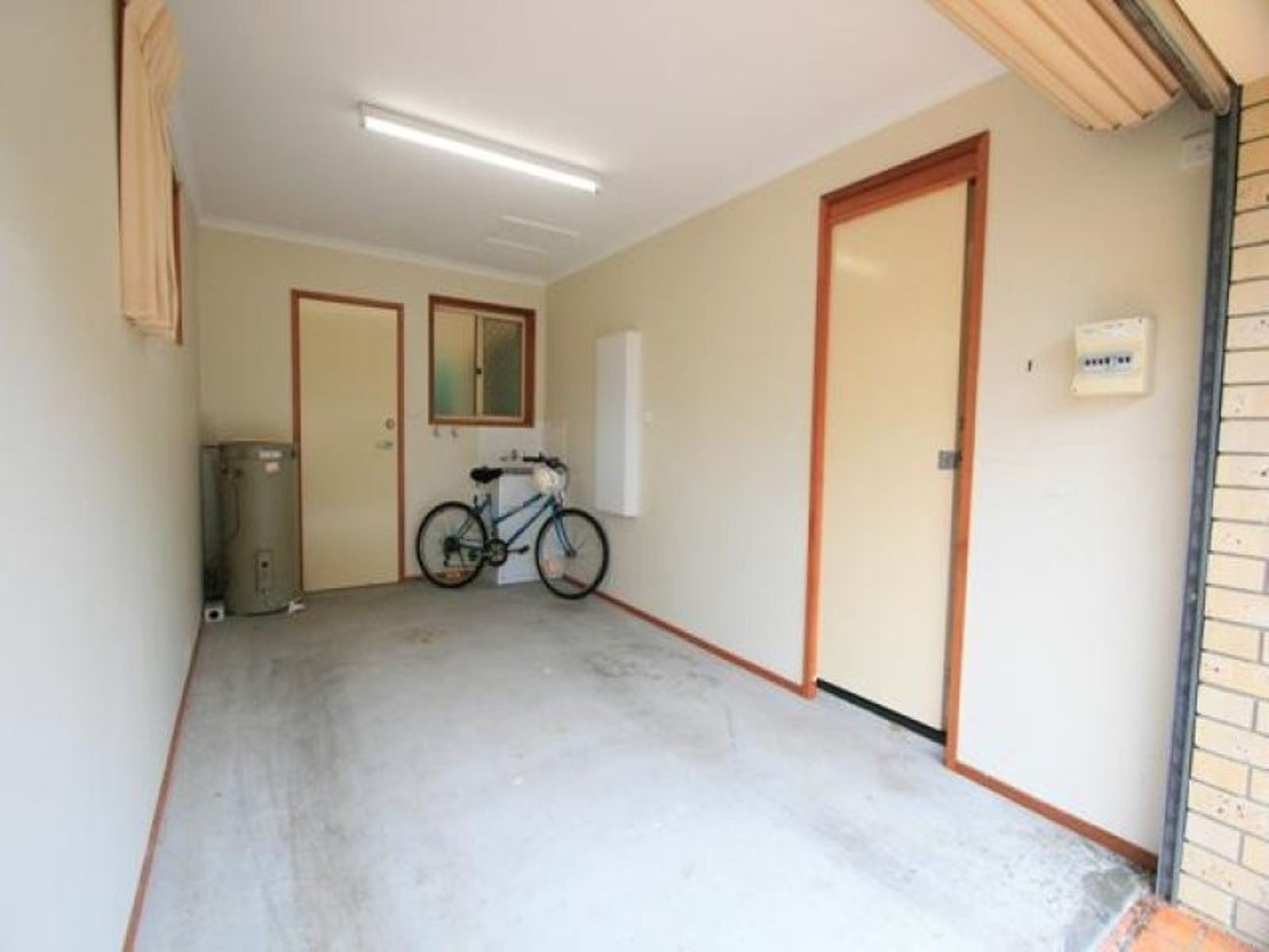 8/9 Blake Street, Southport, QLD 4215