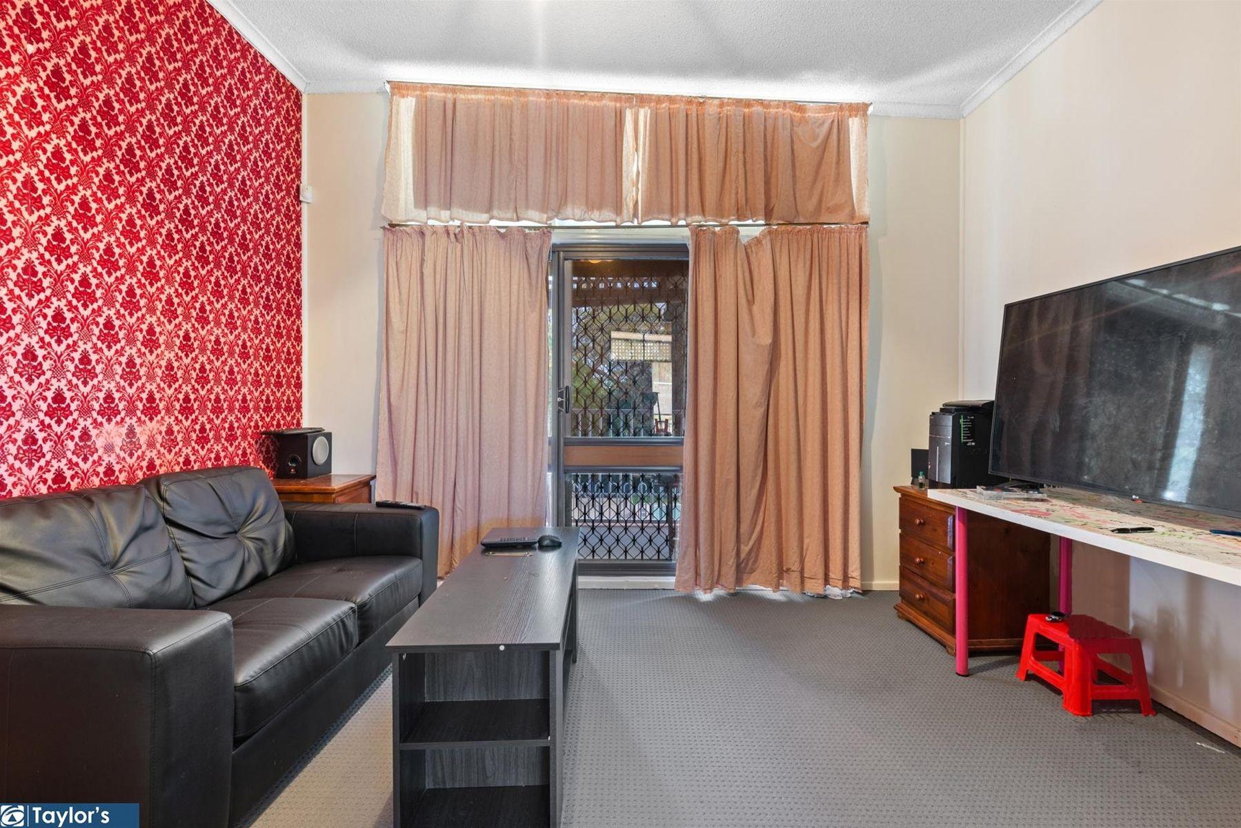 419 Nelson Road, Para Hills, SA 5096