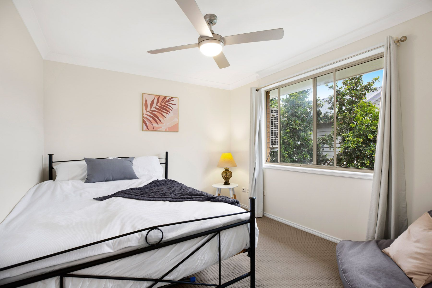 7/14 Hall Street, Belmont, NSW 2280