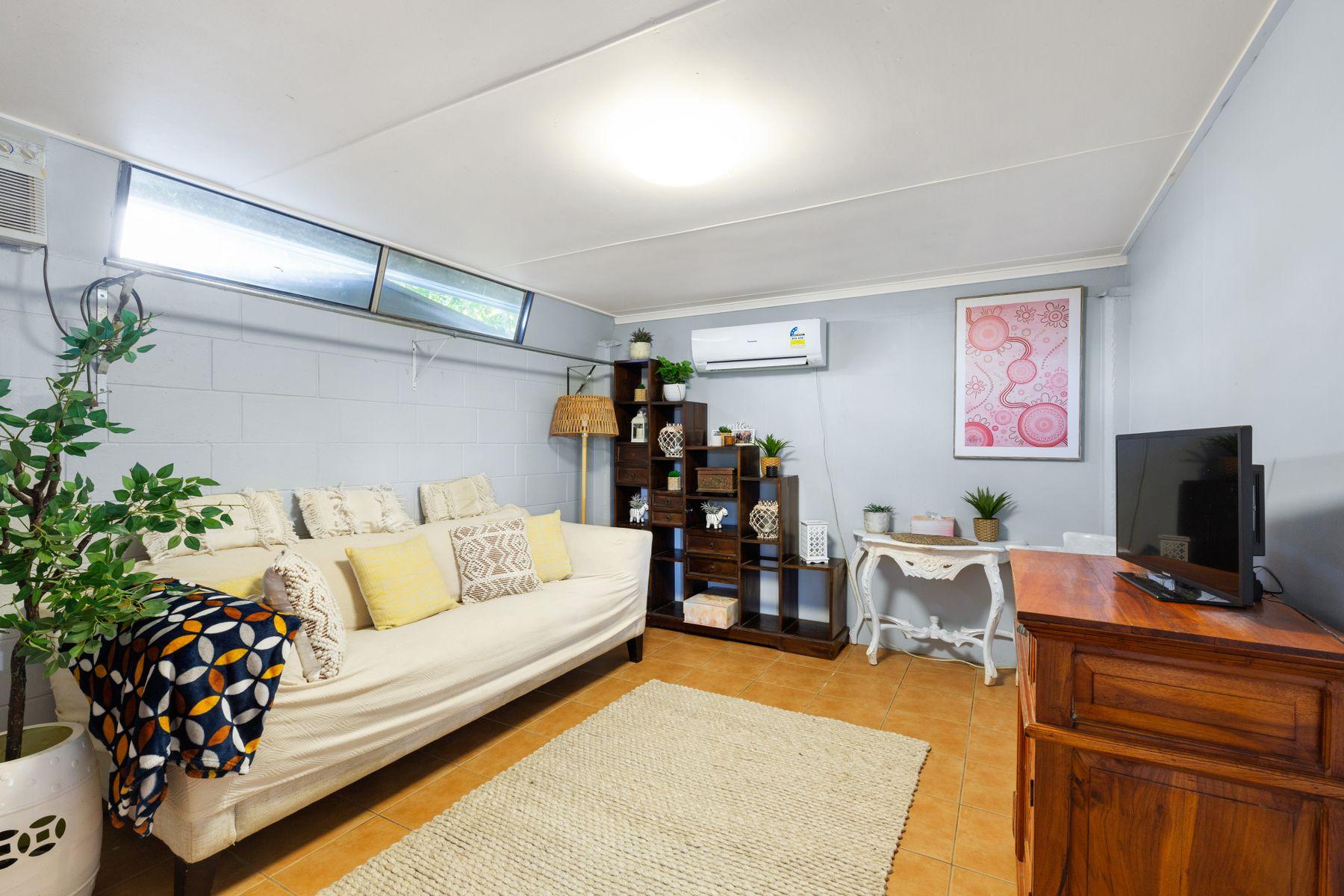 22 Jones Street, Mighell, QLD 4860