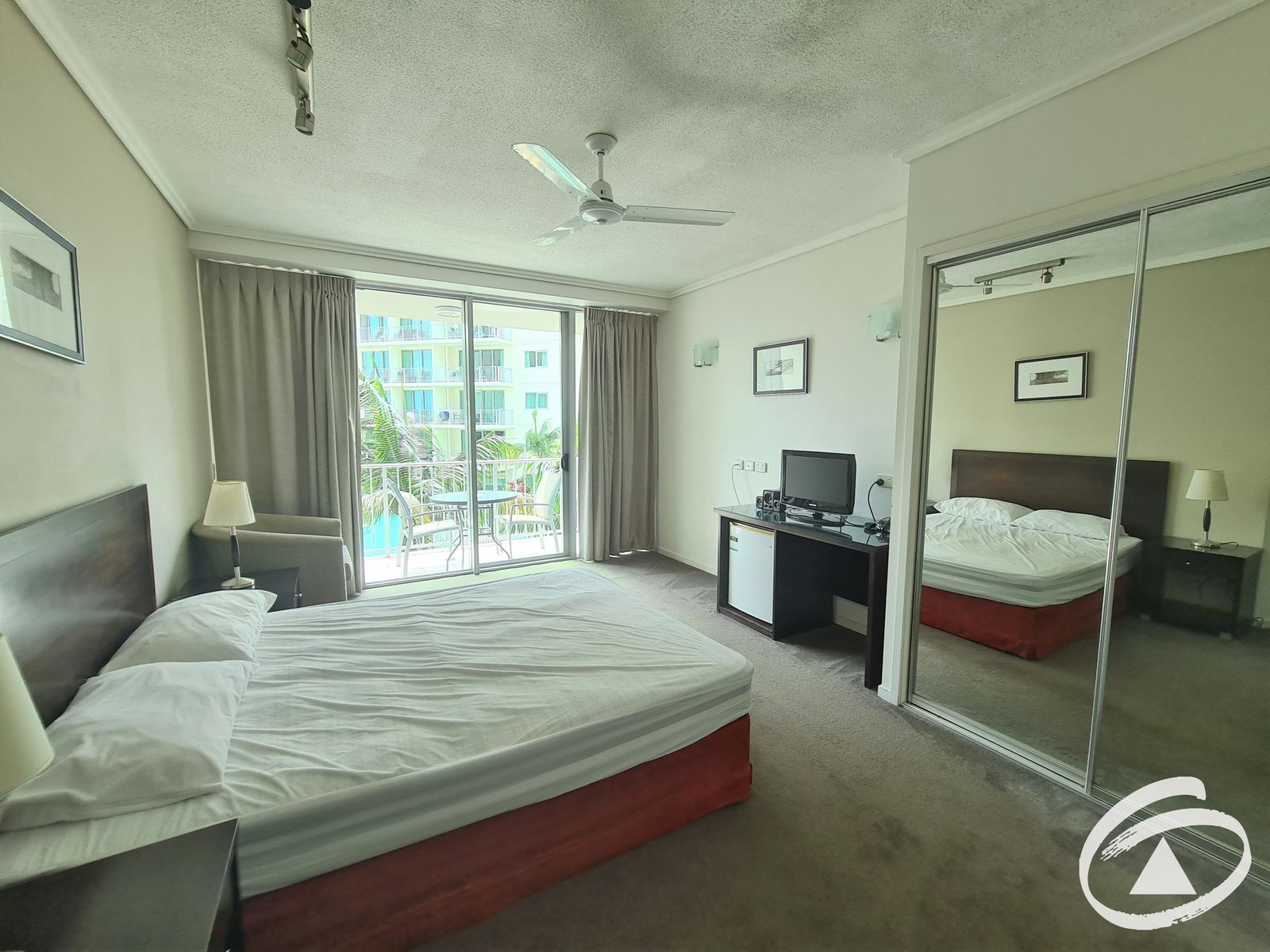 508/80-84 Abbott Street, Cairns City, QLD 4870