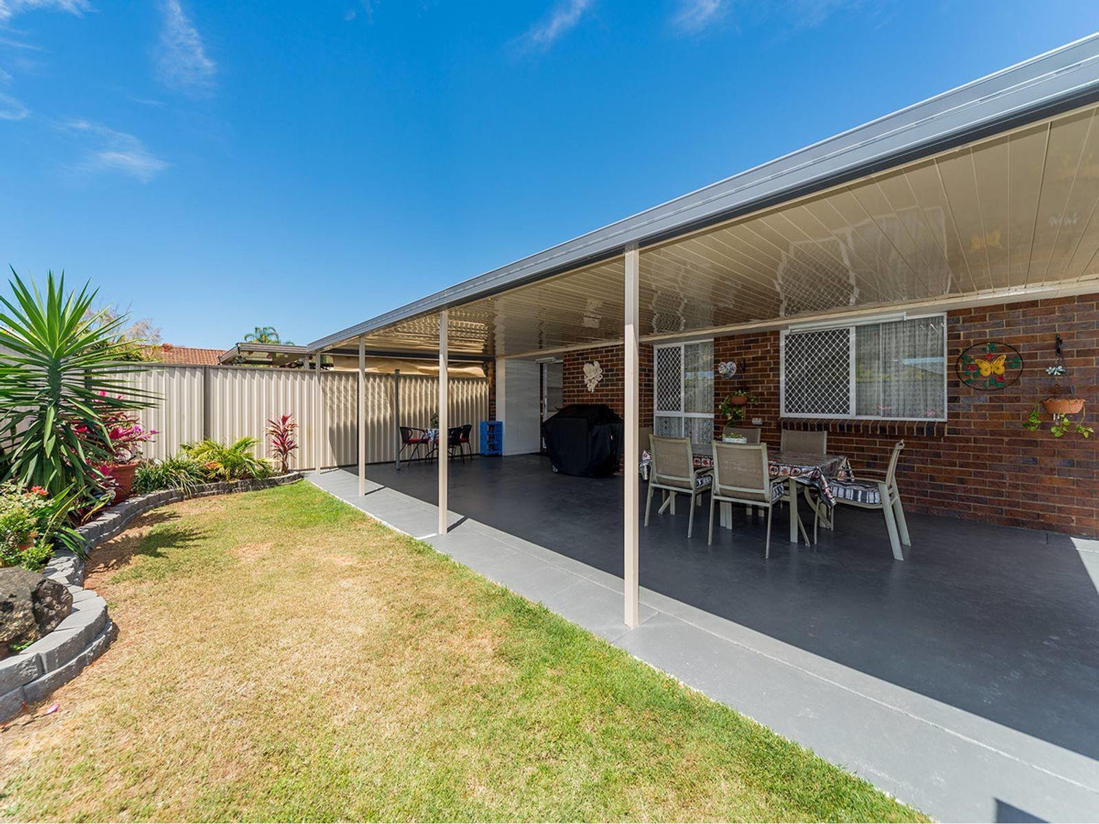 2/3 Possum Crescent, Coombabah, QLD 4216