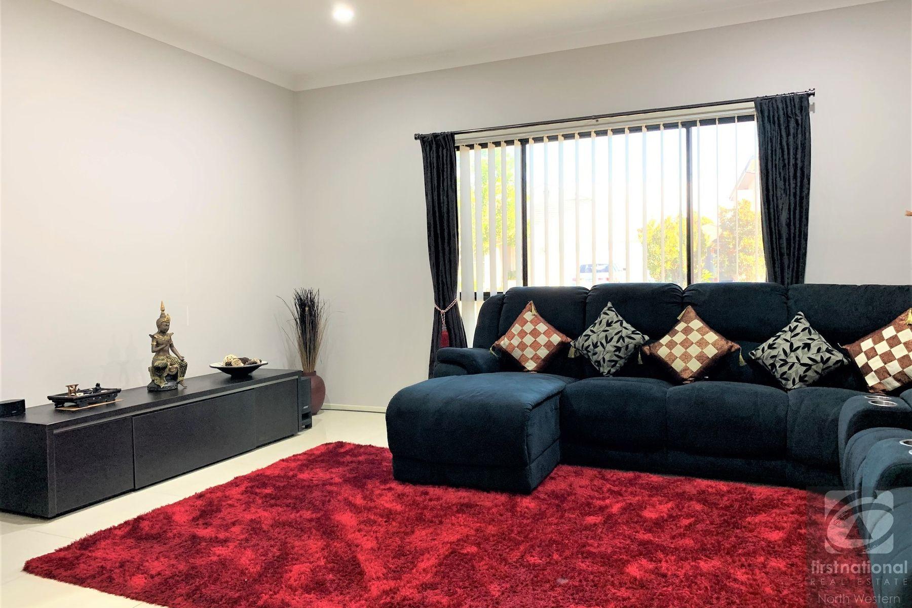 2 Tiger Street, The Ponds, NSW 2769