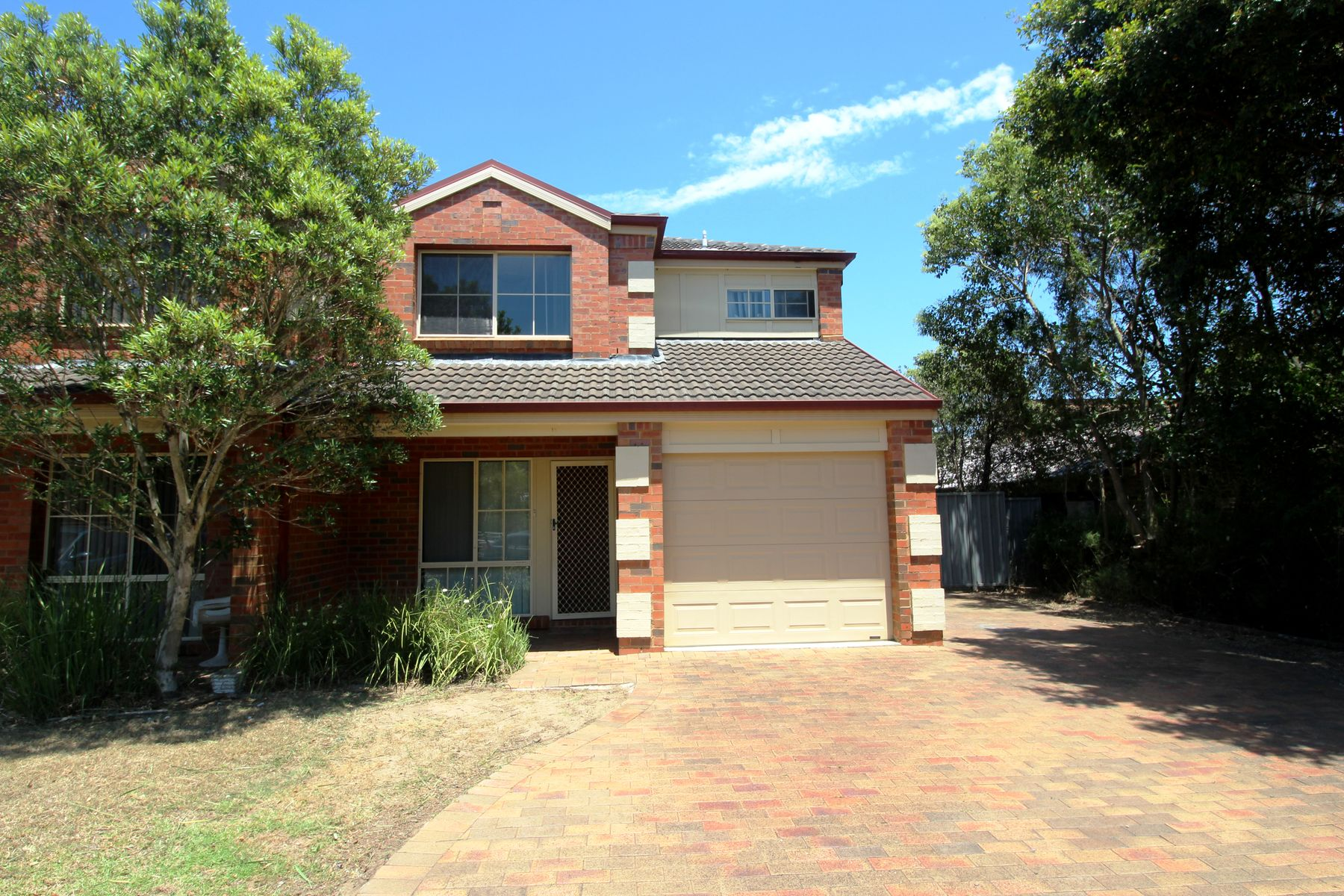 2/142 Epping Road, North Ryde, NSW 2113