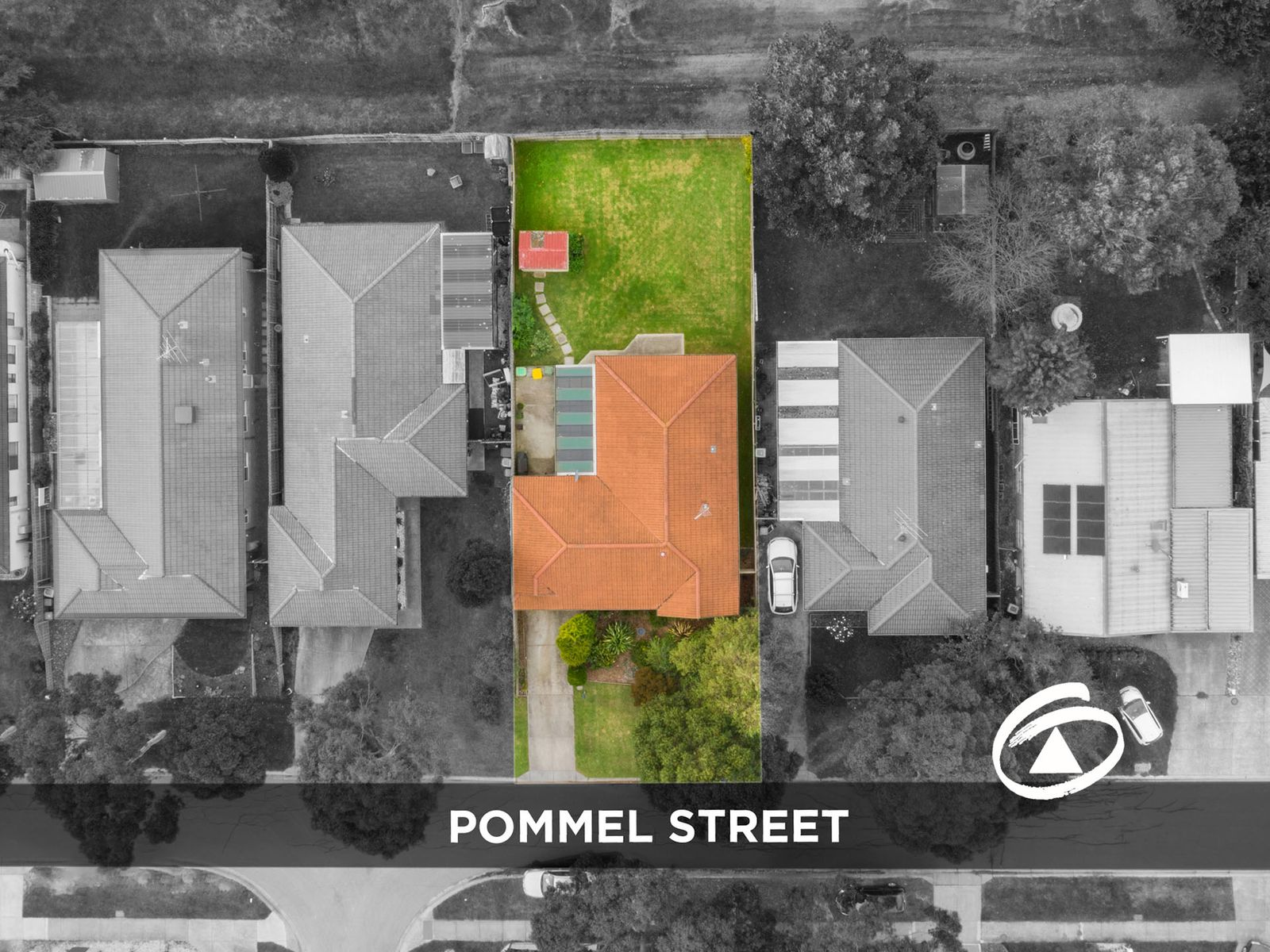 40 Pommel Street, Pakenham, VIC 3810