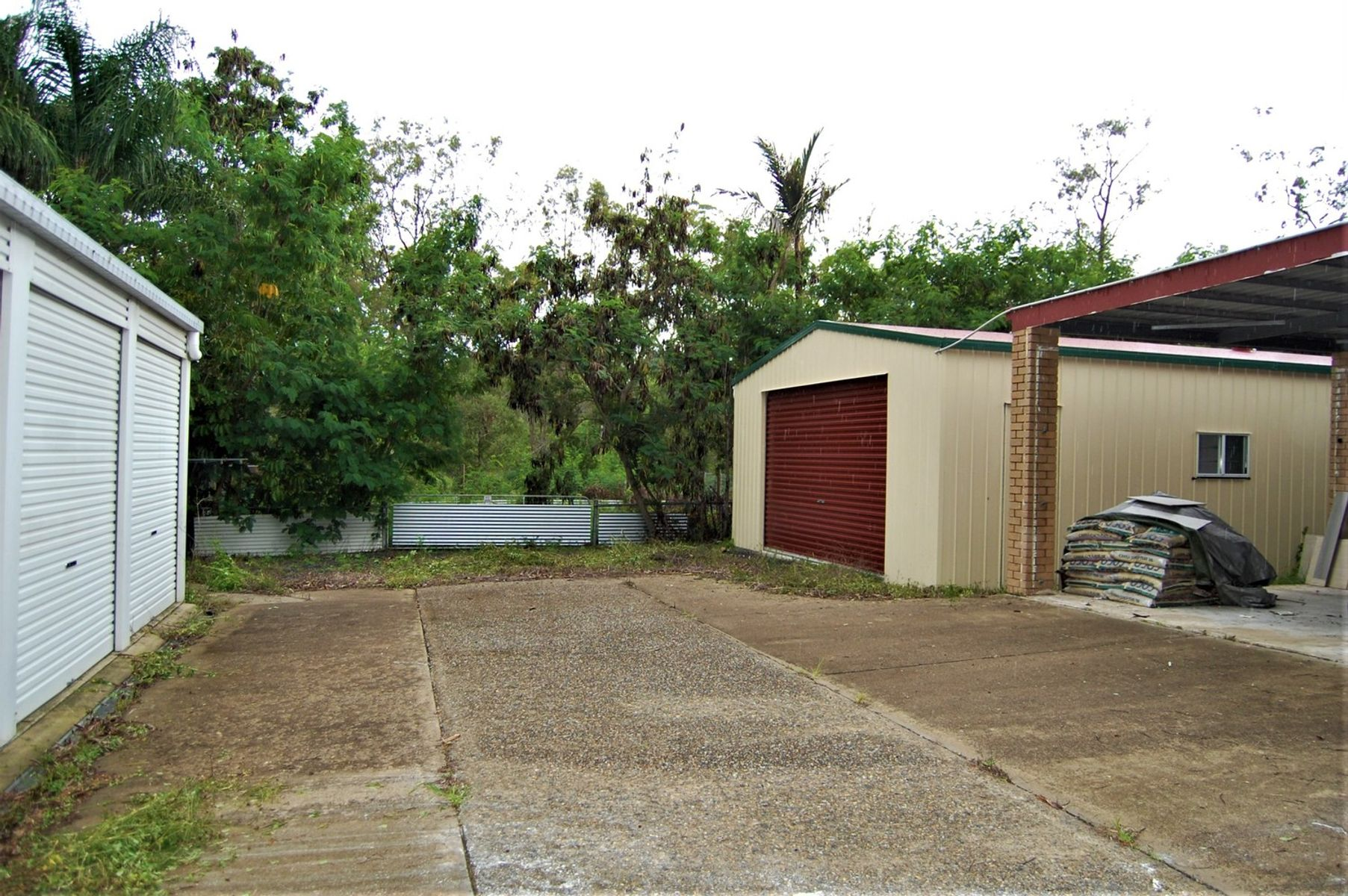68-76 Moody Road, Greenbank, QLD 4124
