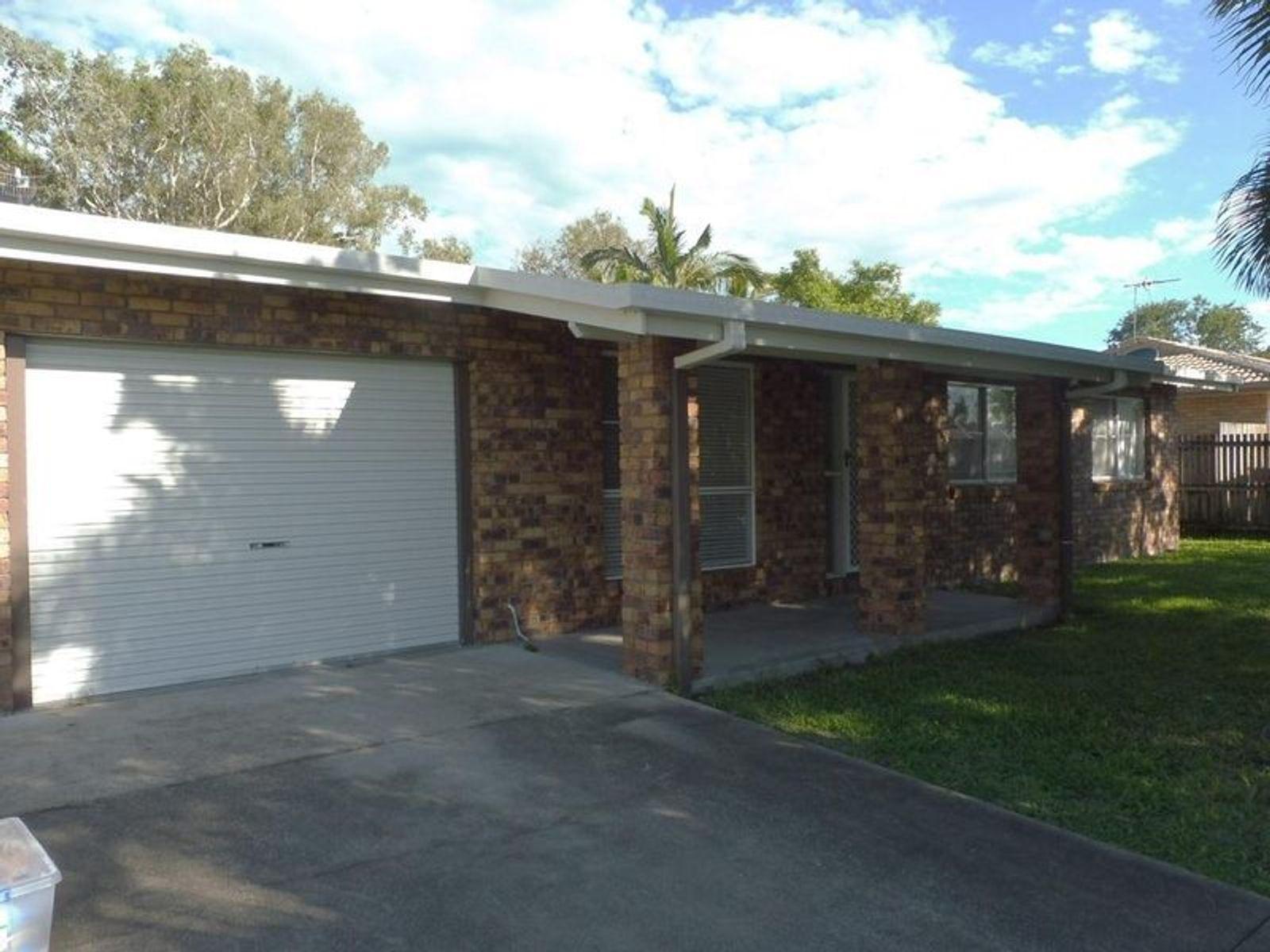 36 Broomdykes Drive, Beaconsfield, QLD 4740