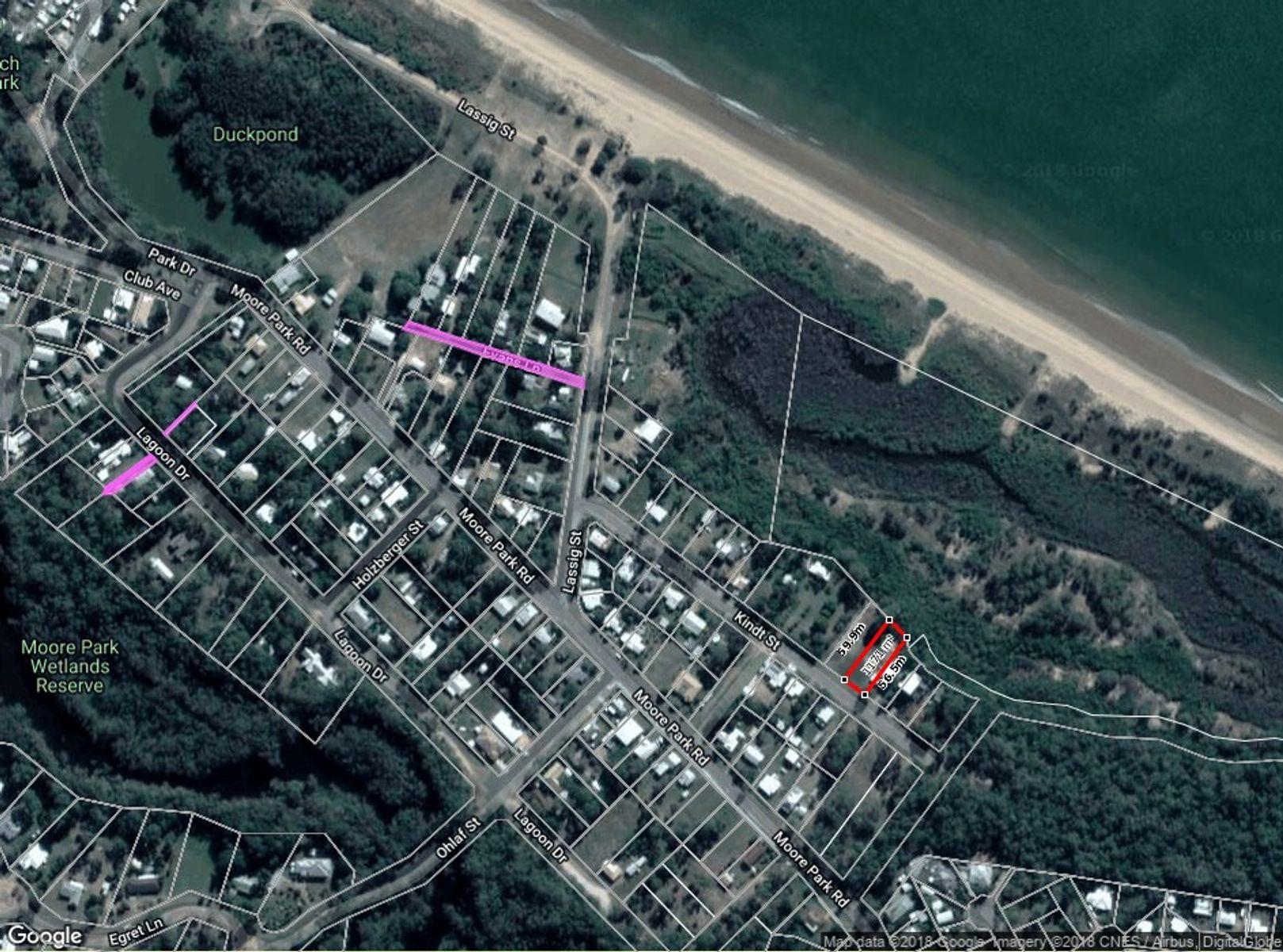 23 Kindt Street, Moore Park Beach, QLD 4670