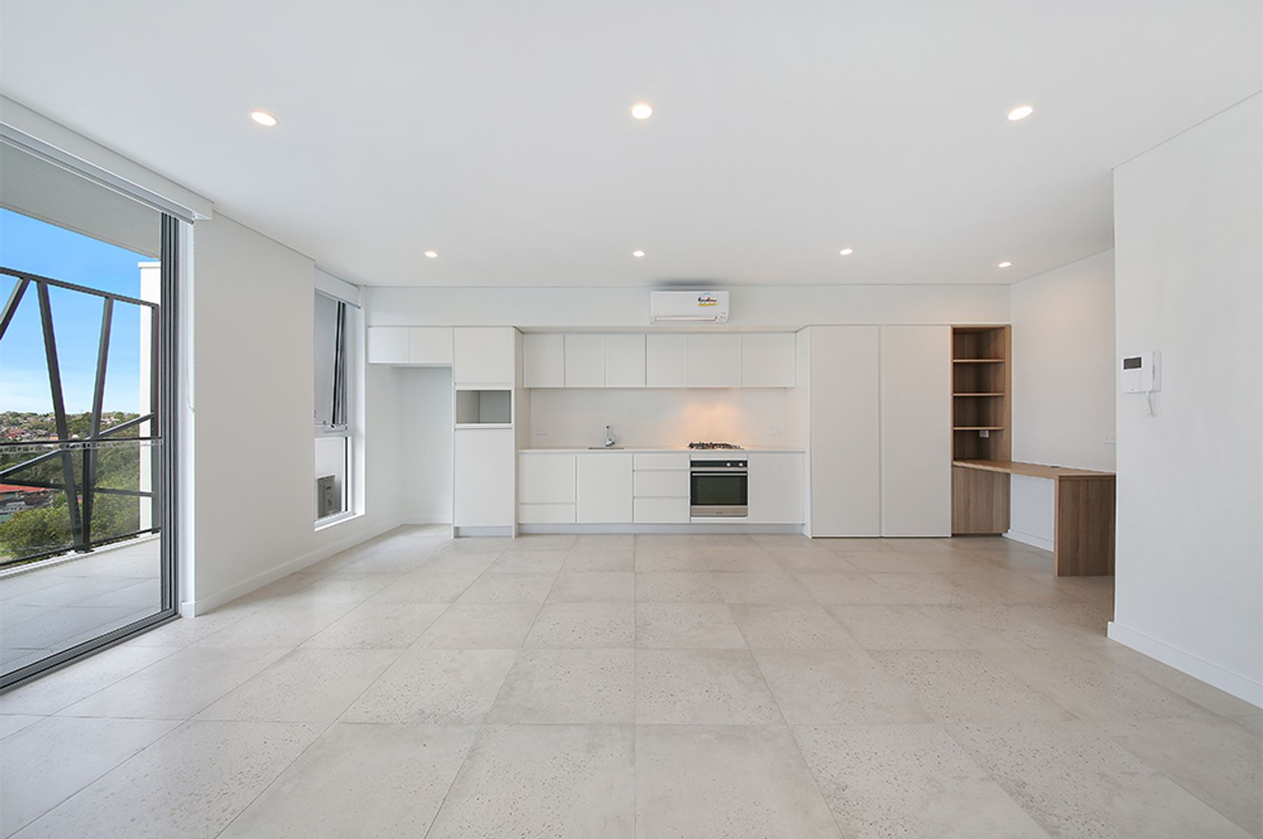 14/134 Centaur Street, Revesby Heights, NSW 2212