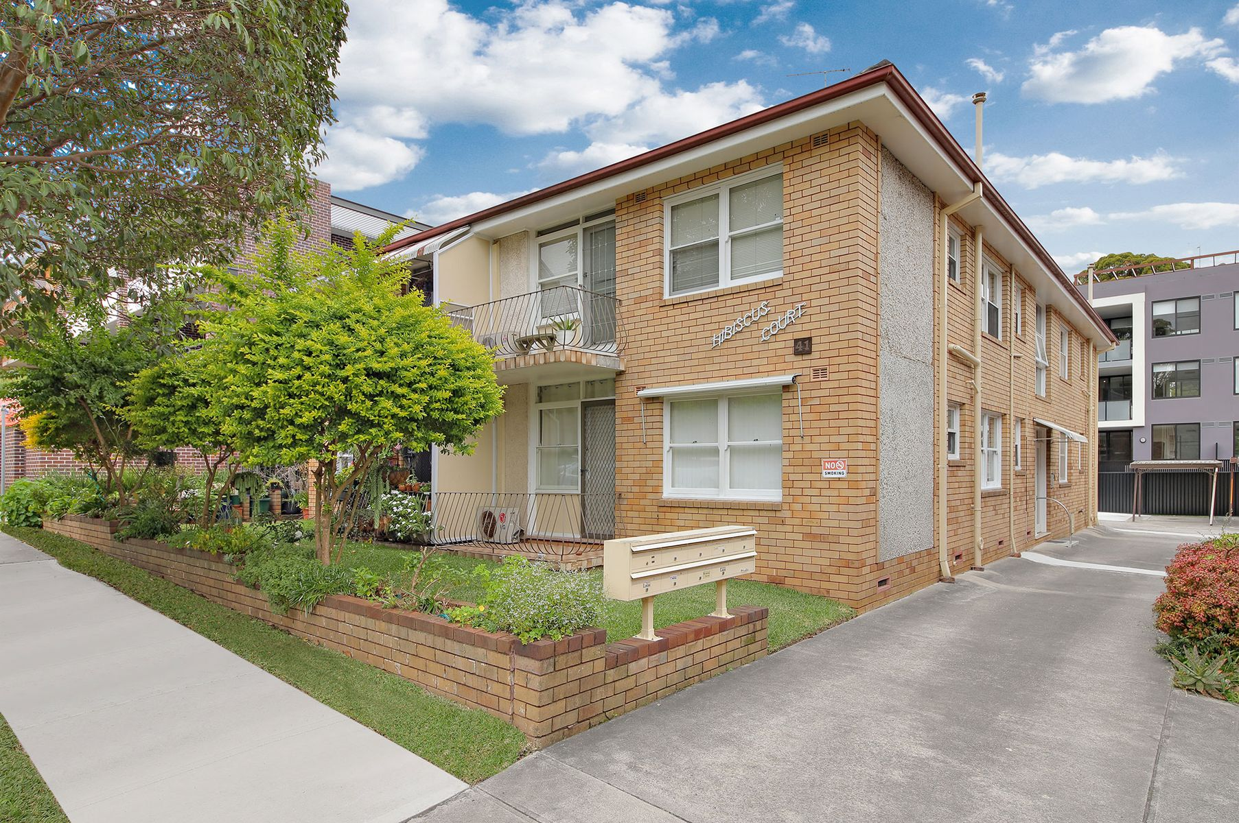 8/41 Macquarie Place, Mortdale, NSW 2223