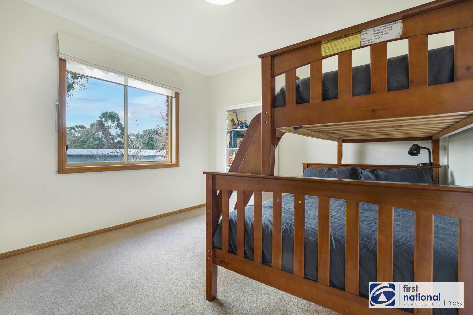 7 Browne Street, Yass, NSW 2582