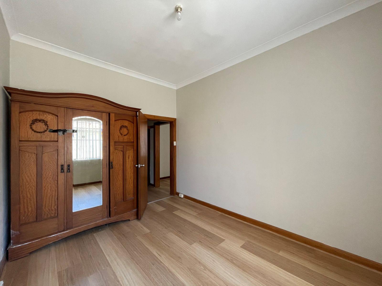 3/134 Livingston Road, Marrickville, NSW 2204
