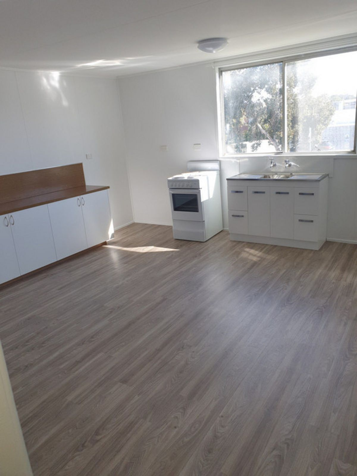 152 Bridge Street, Toowoomba City, QLD 4350