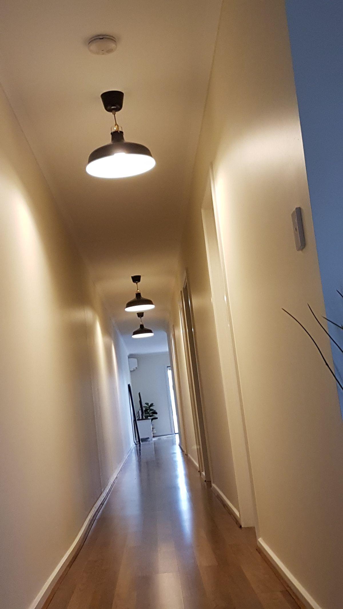 8B Vulcan Avenue, Modbury Heights, SA 5092