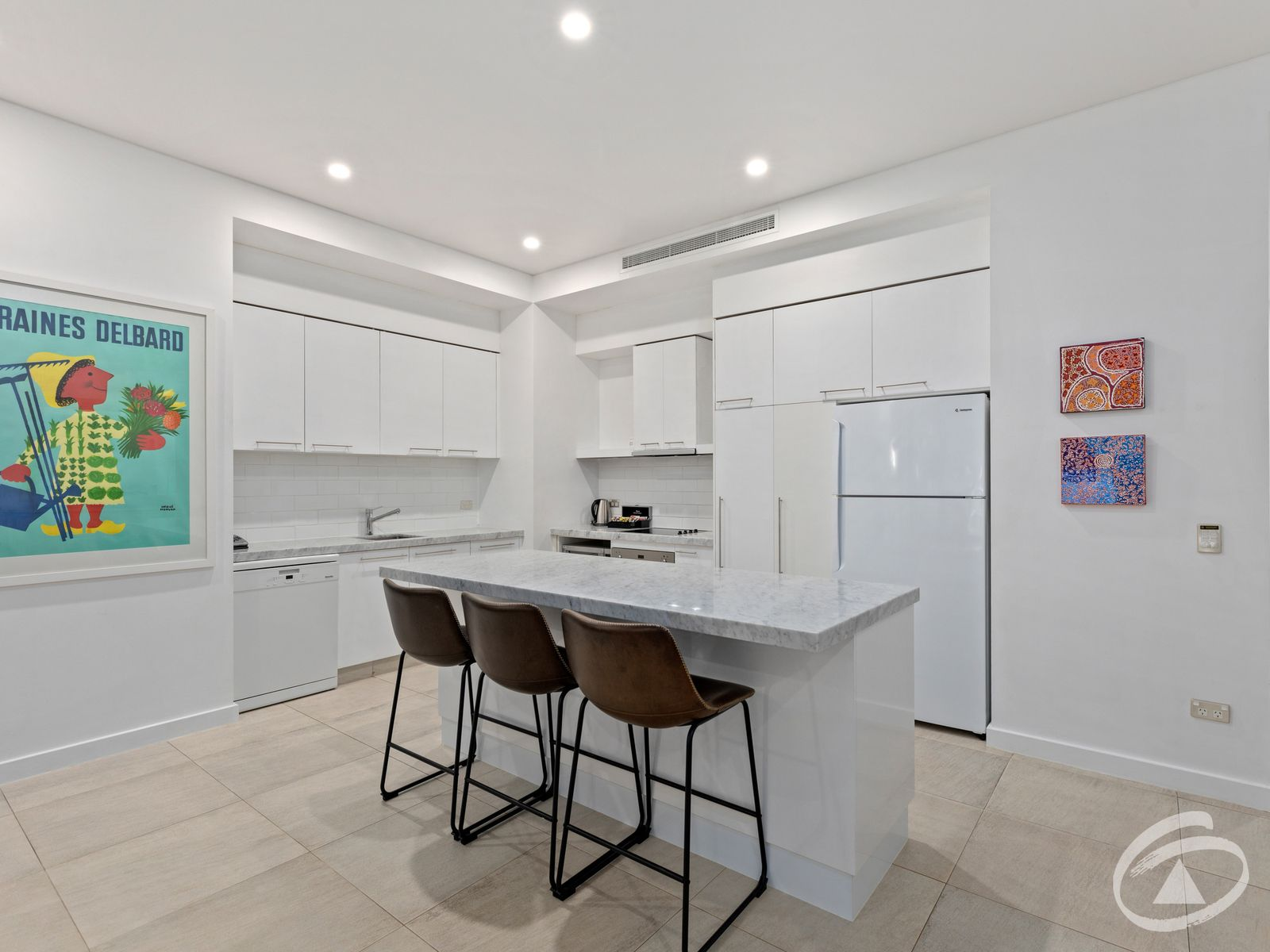 107-108/5 Triton Street, Palm Cove, QLD 4879