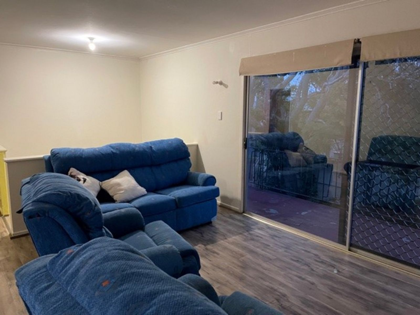 34 Paradise Street, Harristown, QLD 4350