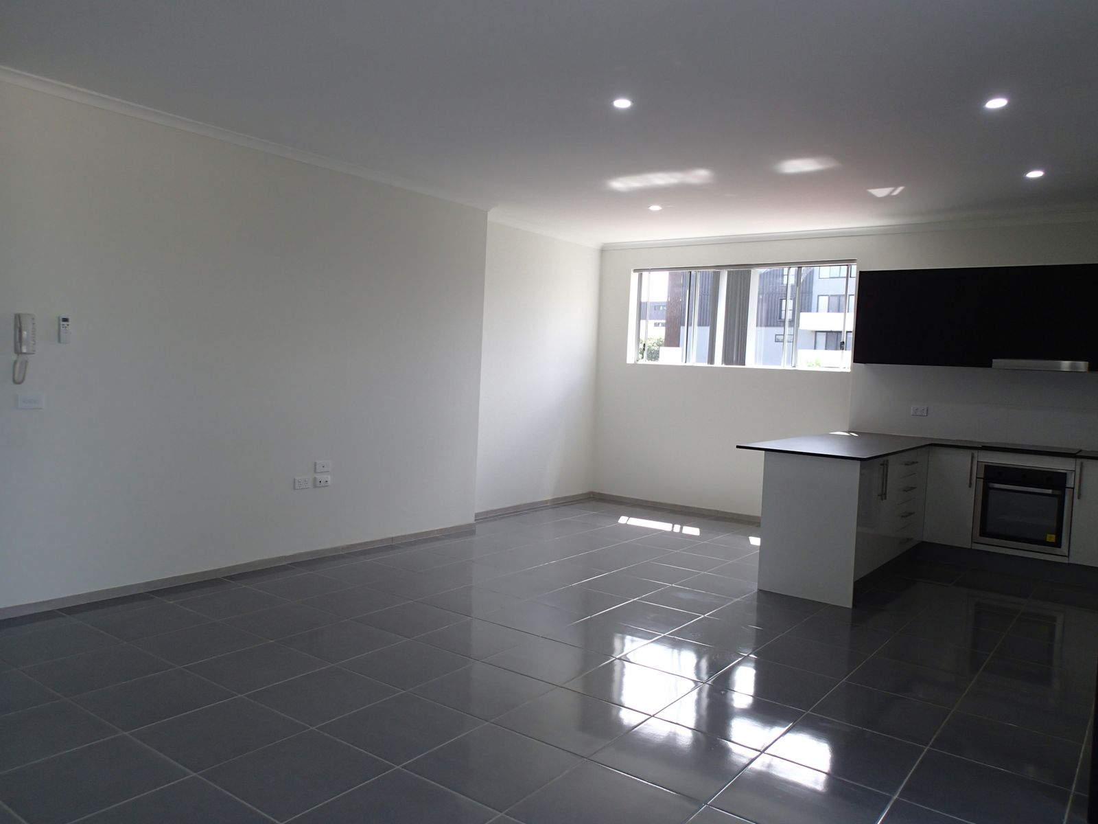 28/4 Colless Street, Penrith, NSW 2750