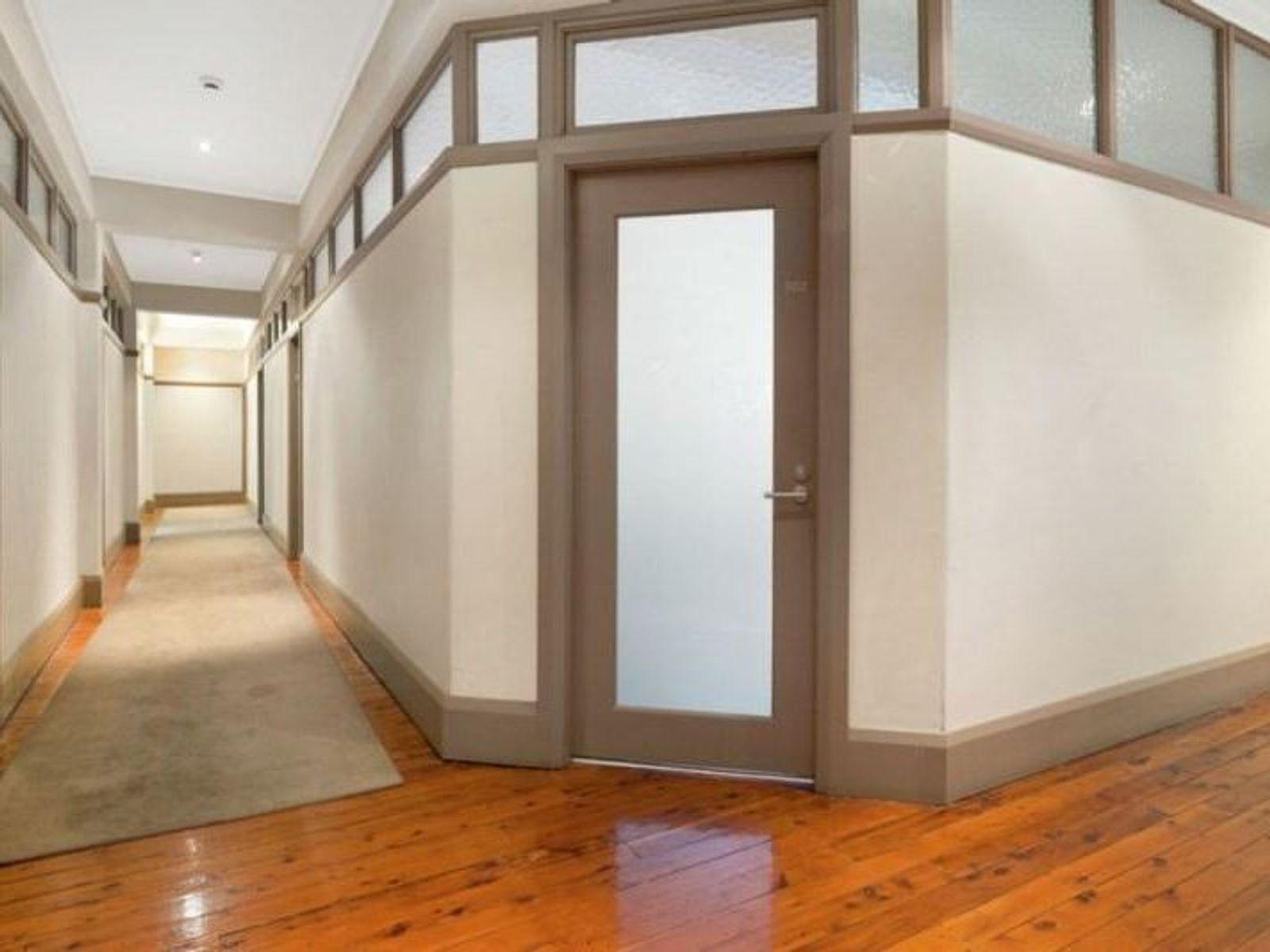 Suite 407/147  King Street, Sydney, NSW 2000