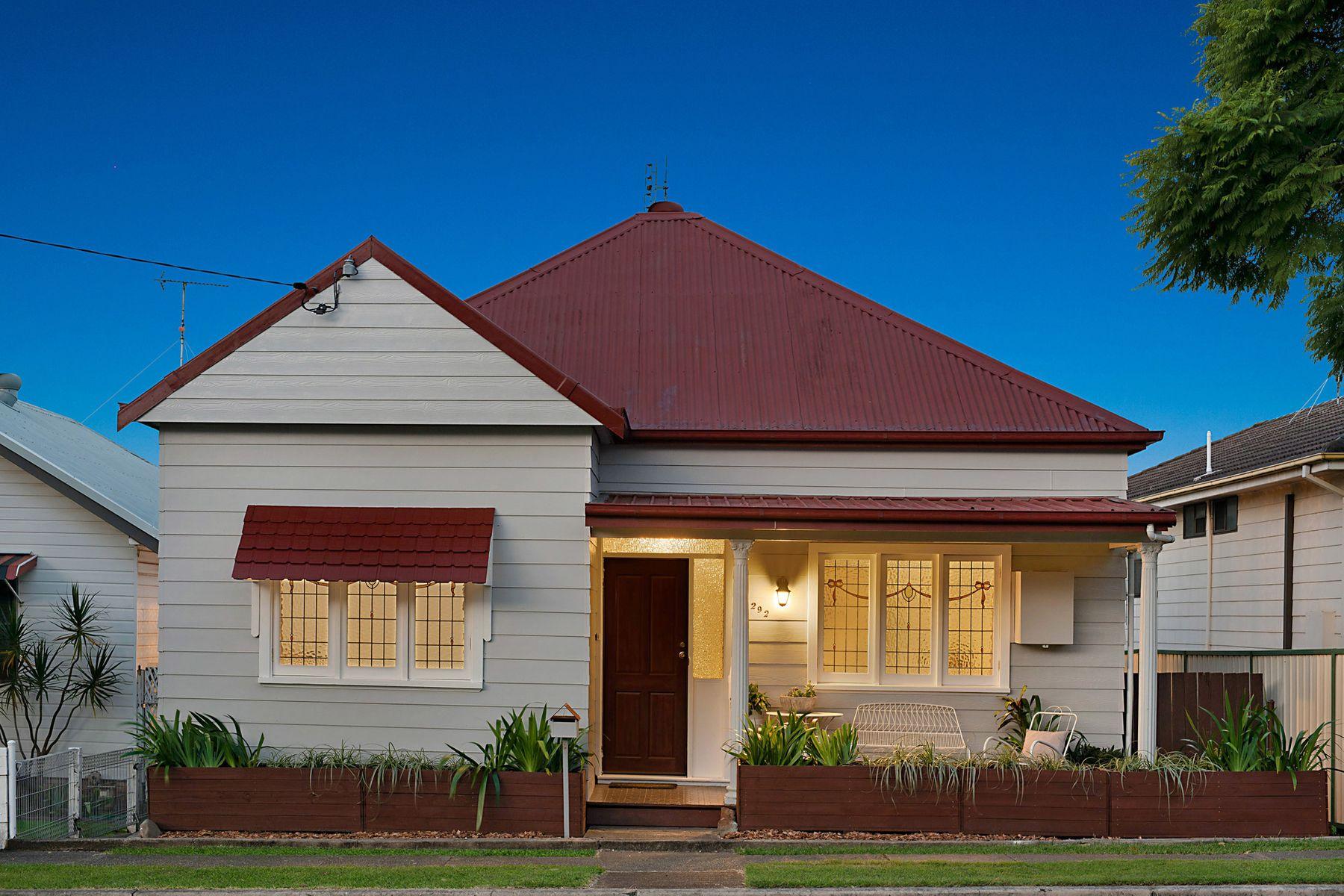 292 Lambton Road, New Lambton, NSW 2305