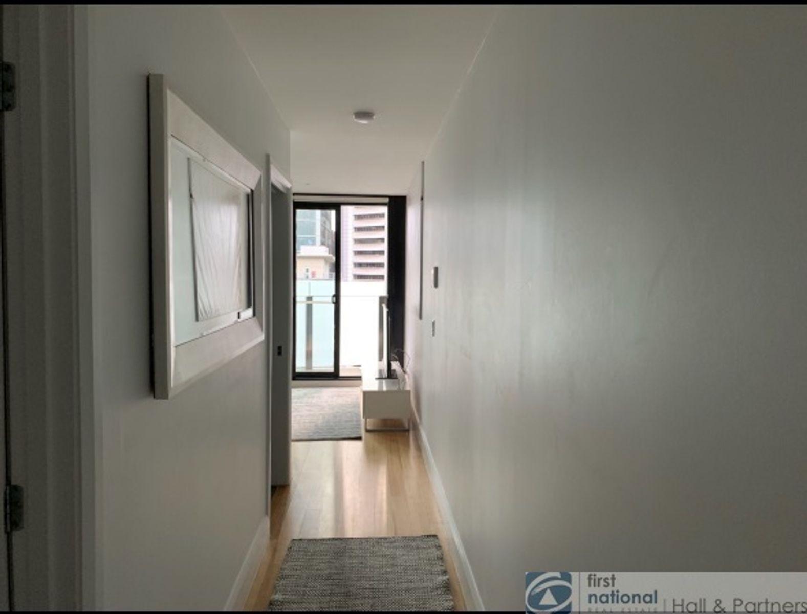 2109/27 Little Collins Street, Melbourne, VIC 3000