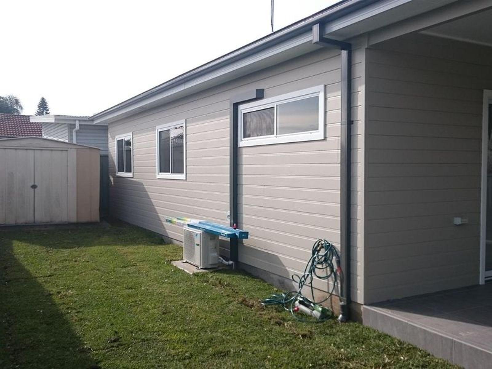 9A Jean Street, Kingswood, NSW 2747