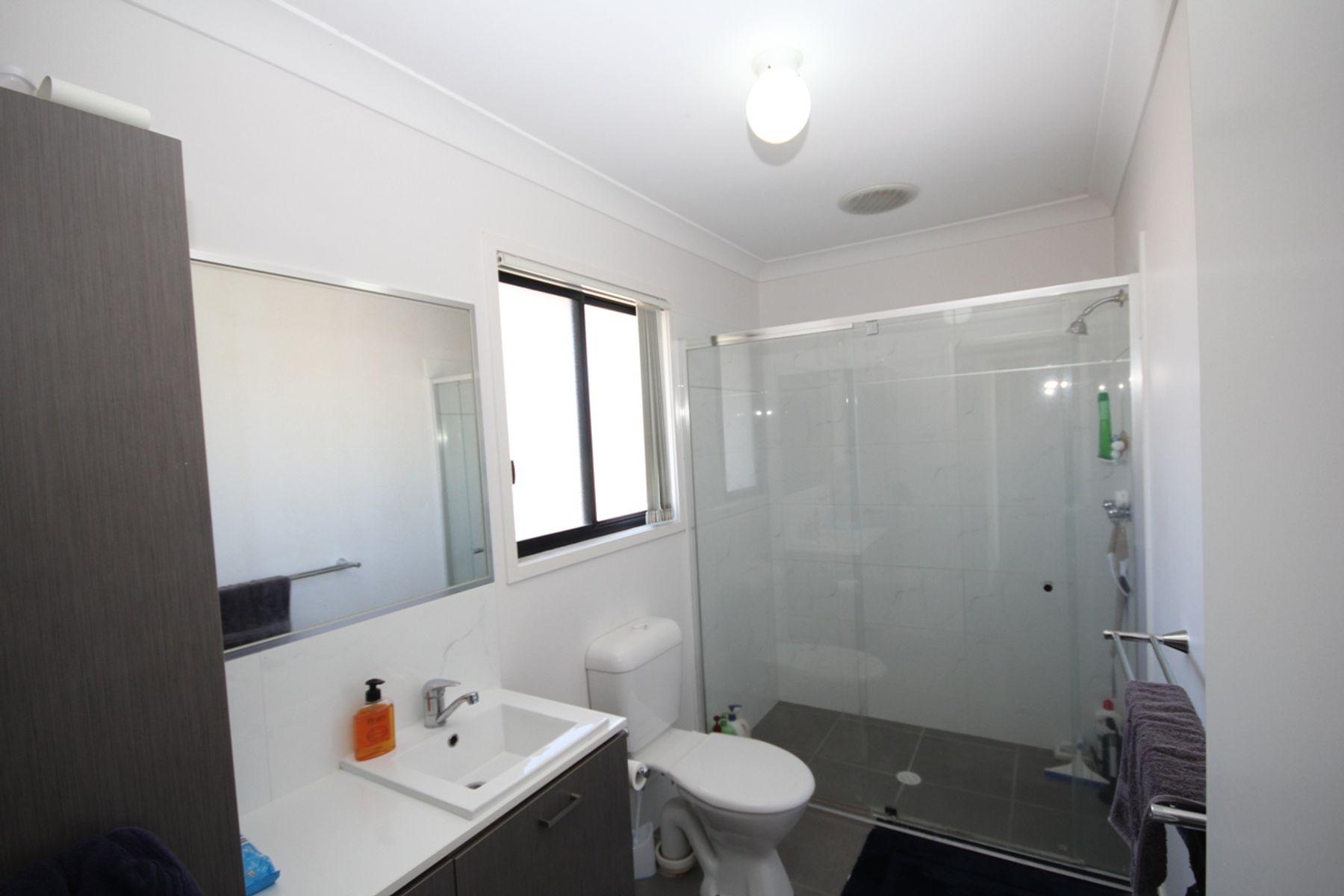 79/20 Sanflex Street, Darra, QLD 4076