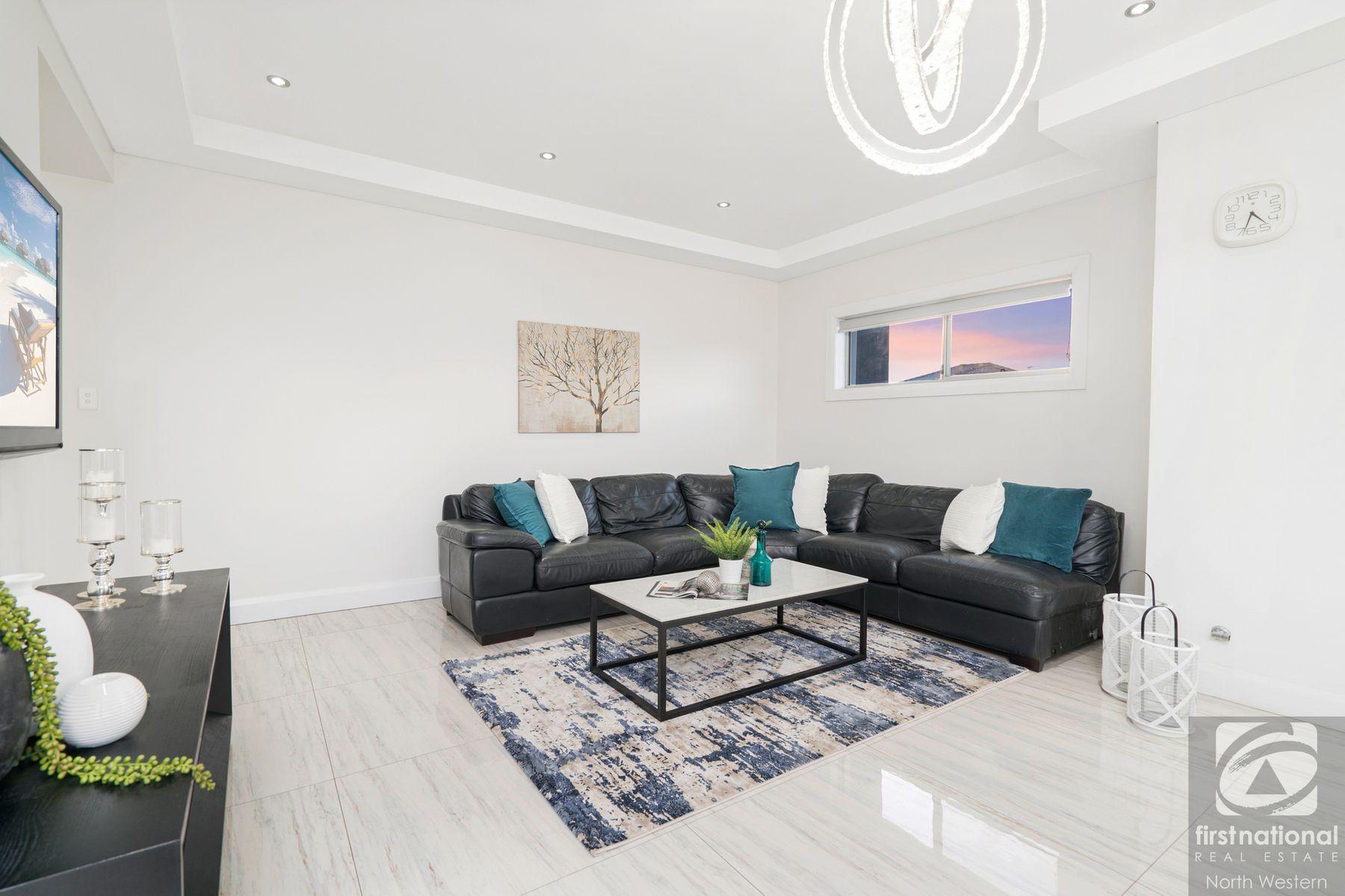 1 Reis Street, Schofields, NSW 2762