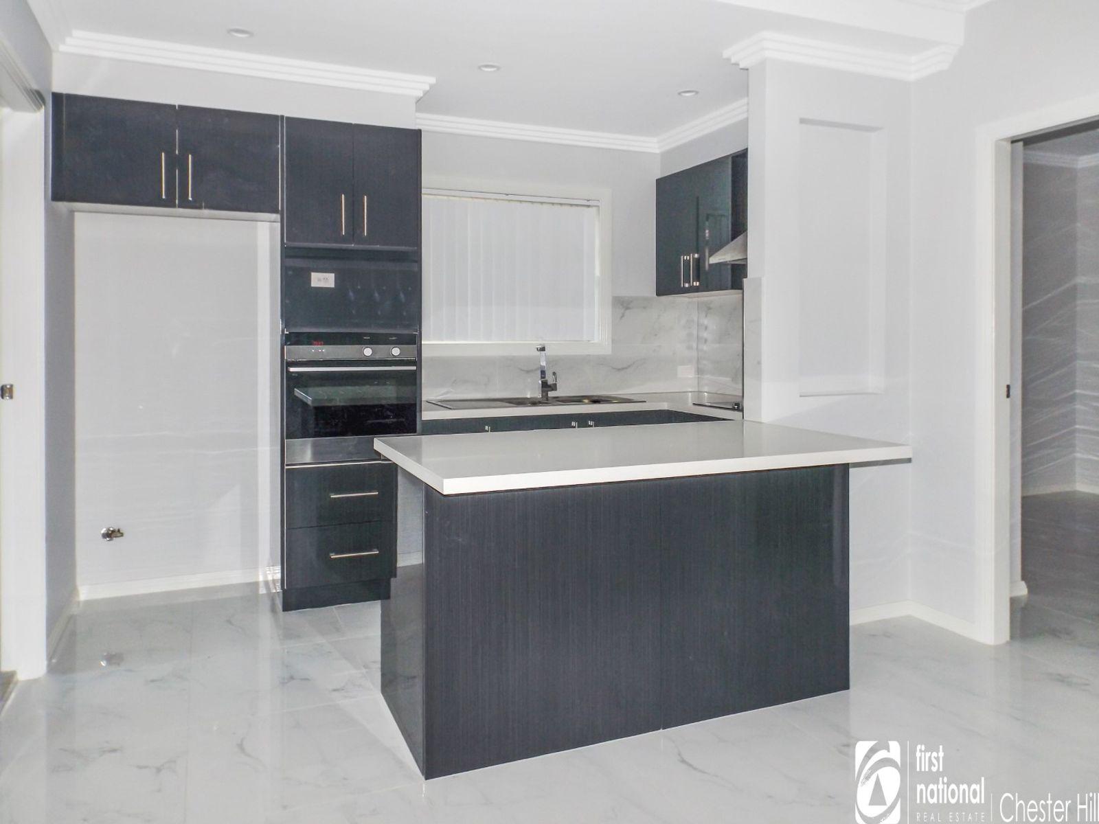 24A Waldron Road, Sefton, NSW 2162