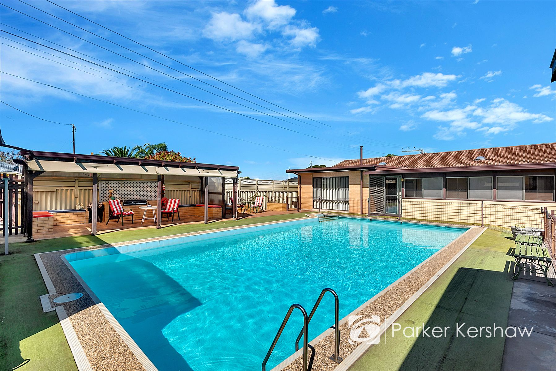 30 Carribean Terrace, Modbury Heights, SA 5092