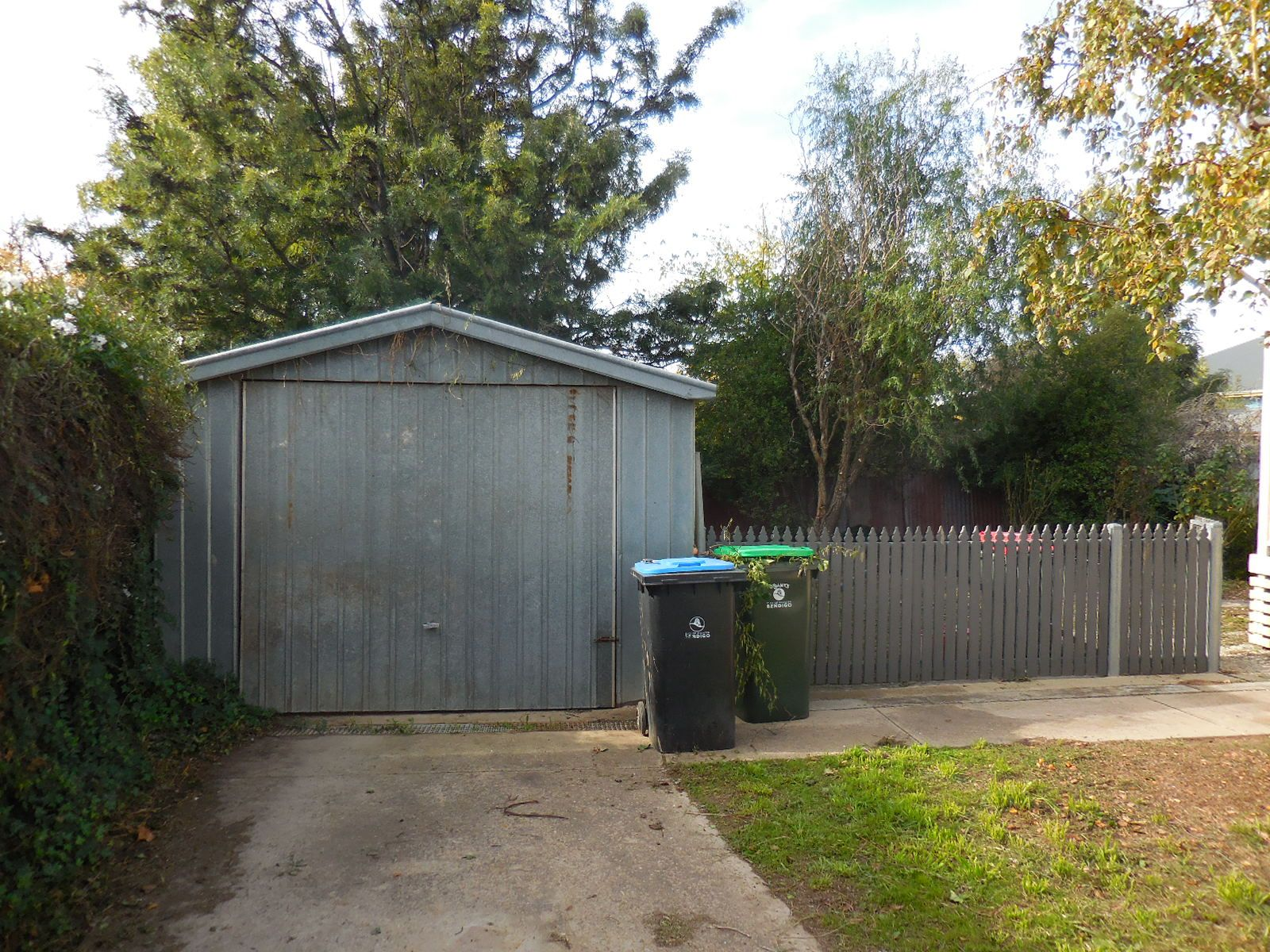44 Booth Street, Golden Square, VIC 3555