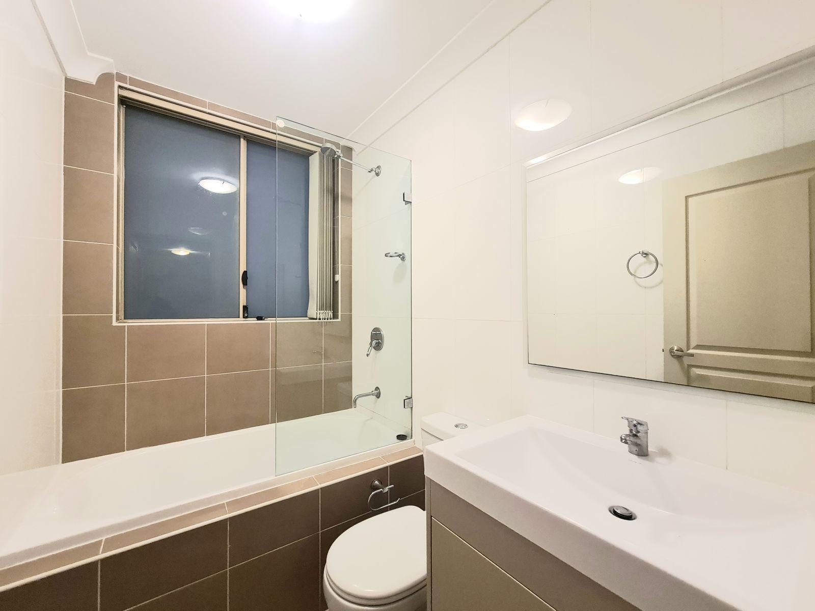45/20-26 Marlborough Road, Homebush West, NSW 2140