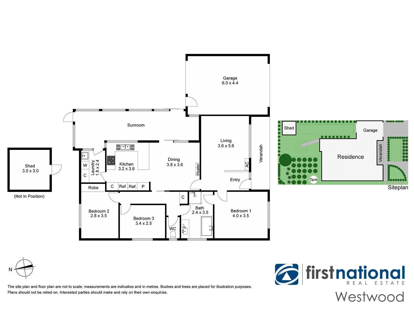 First national commercial commercial property listings for How much is a bathroom worth on an appraisal